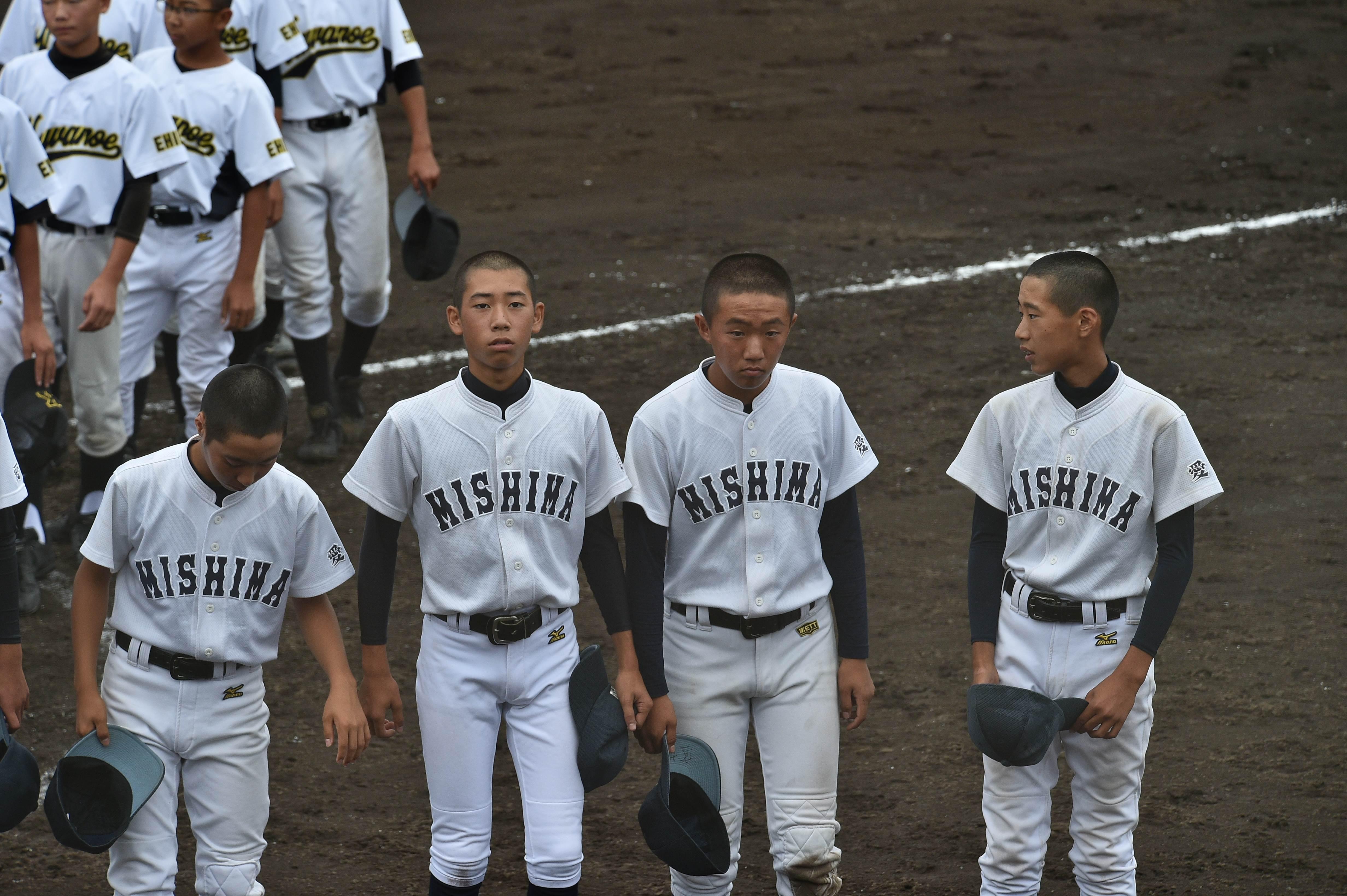 軟式野球 (462)