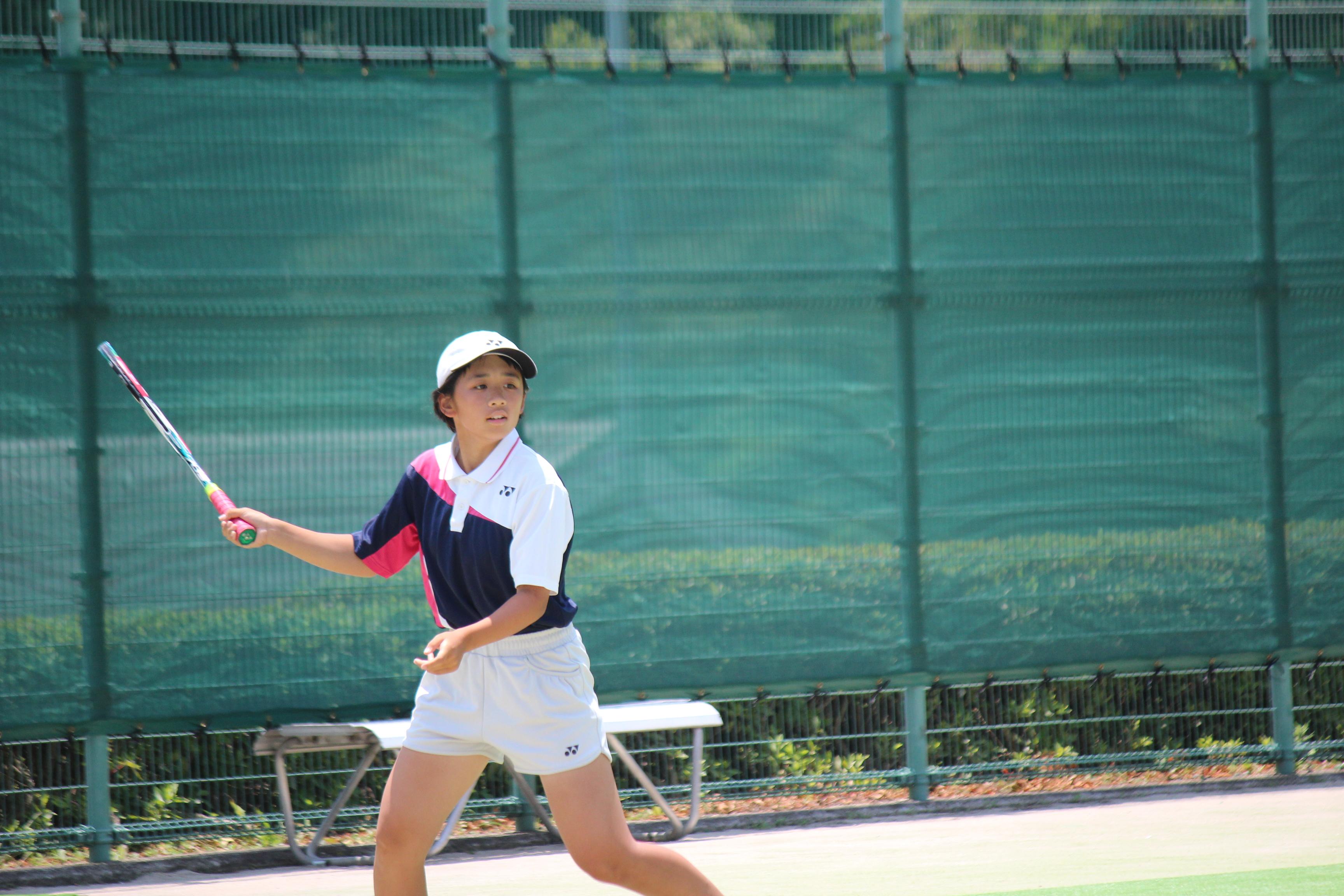 ソフトテニス (146)