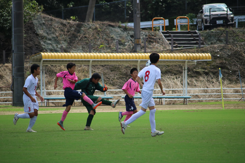 サッカー (510)