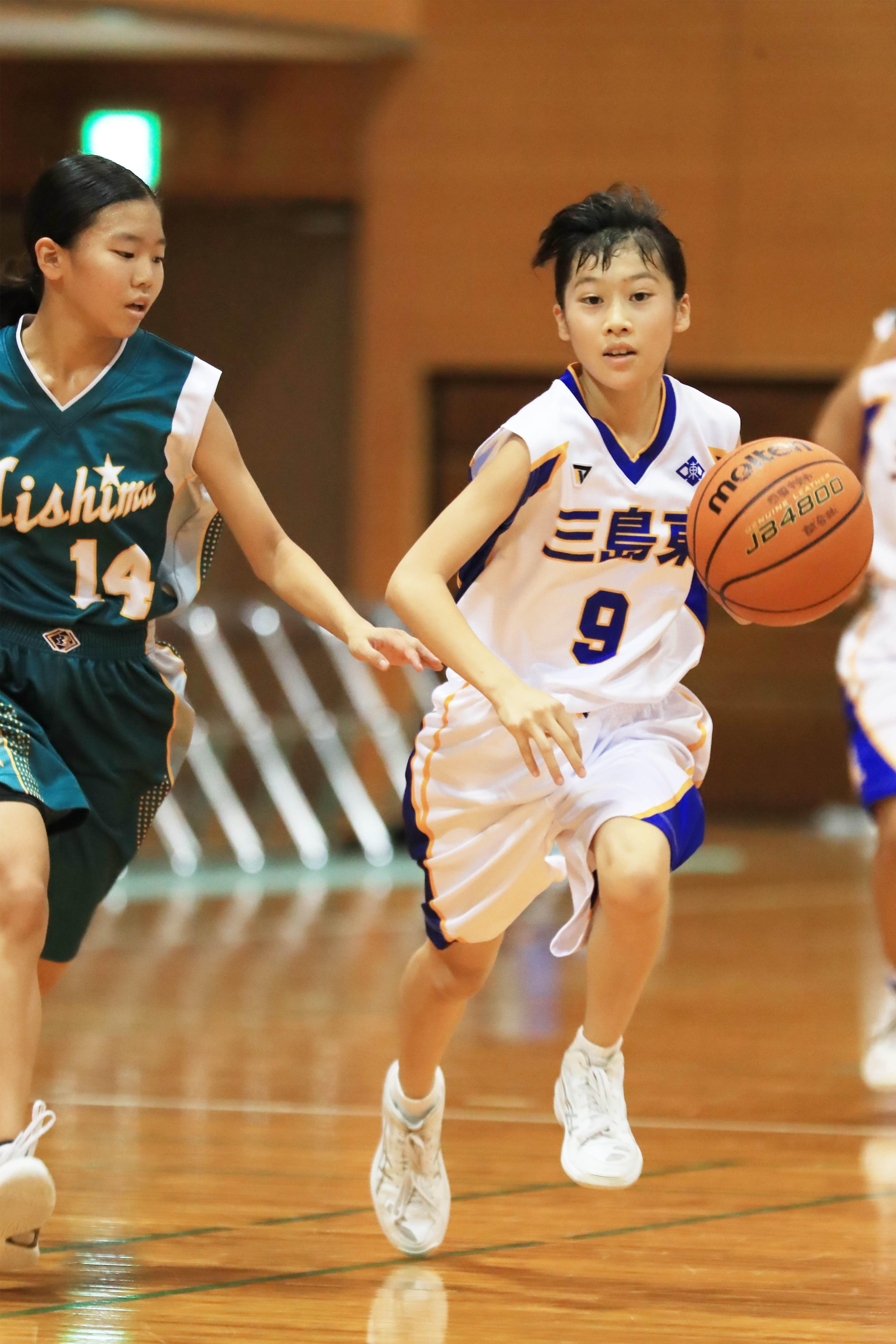 basketball (14)