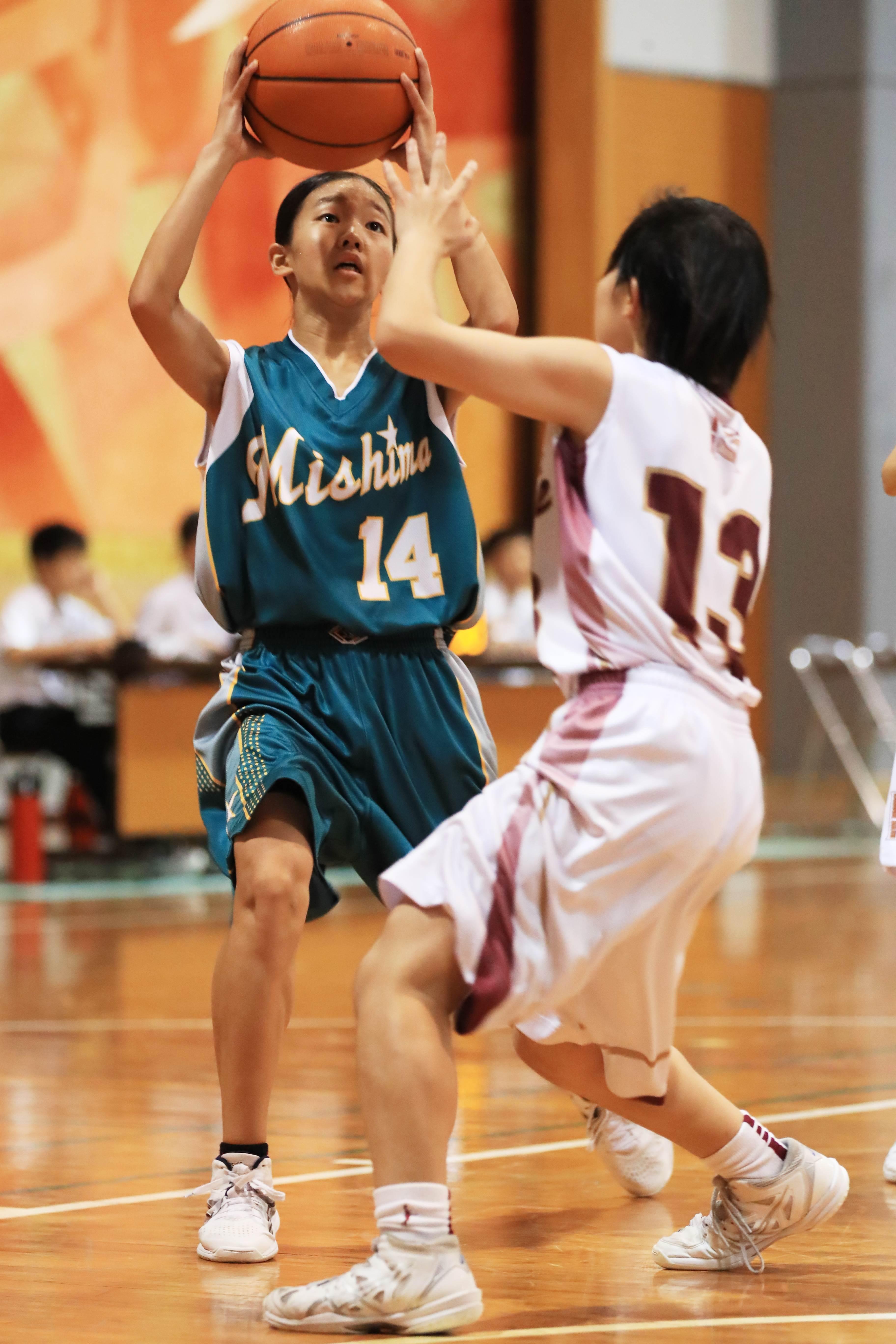 basketball (78)