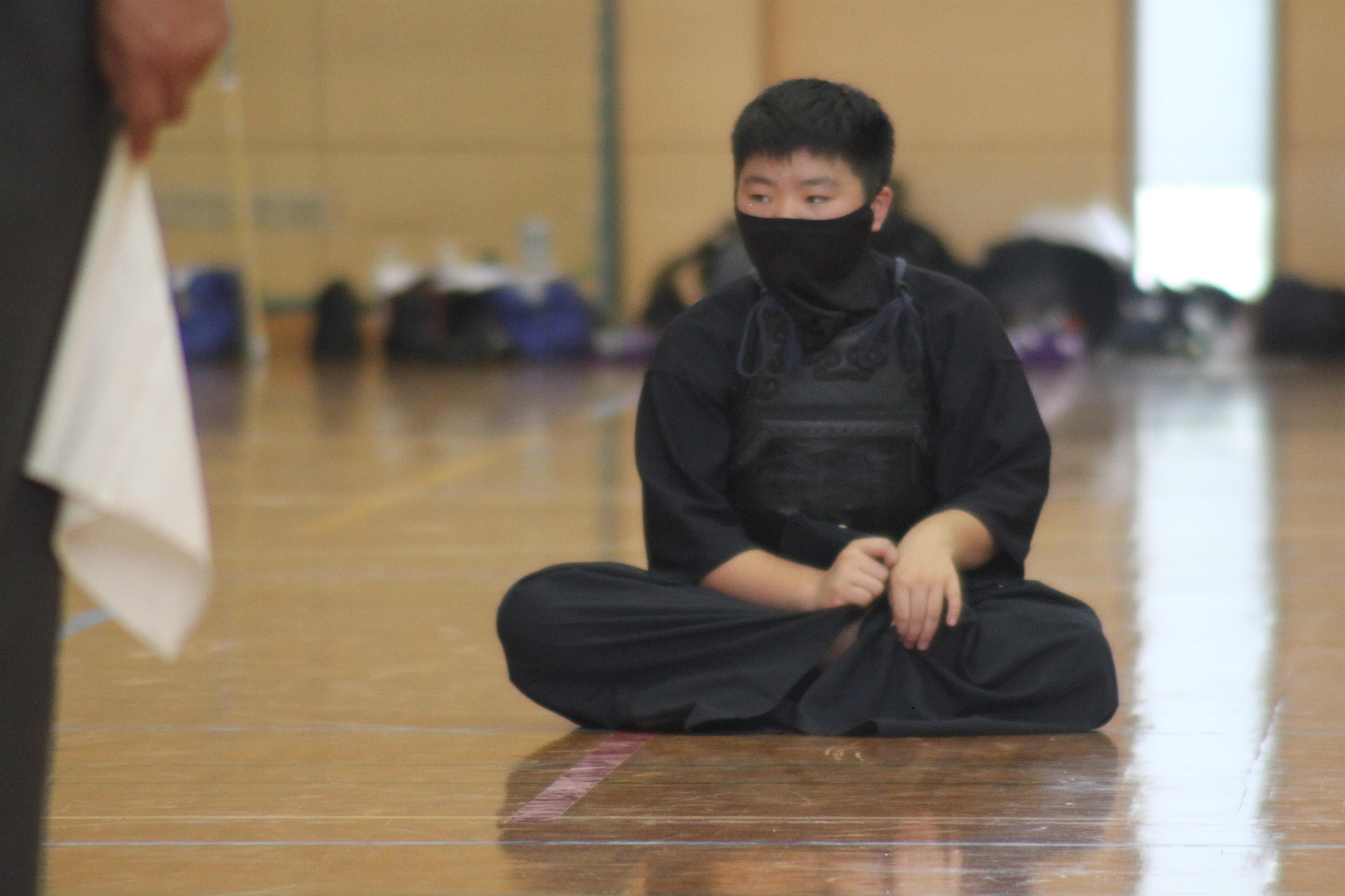 剣道 (109)