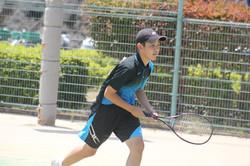 ソフトテニス (749)