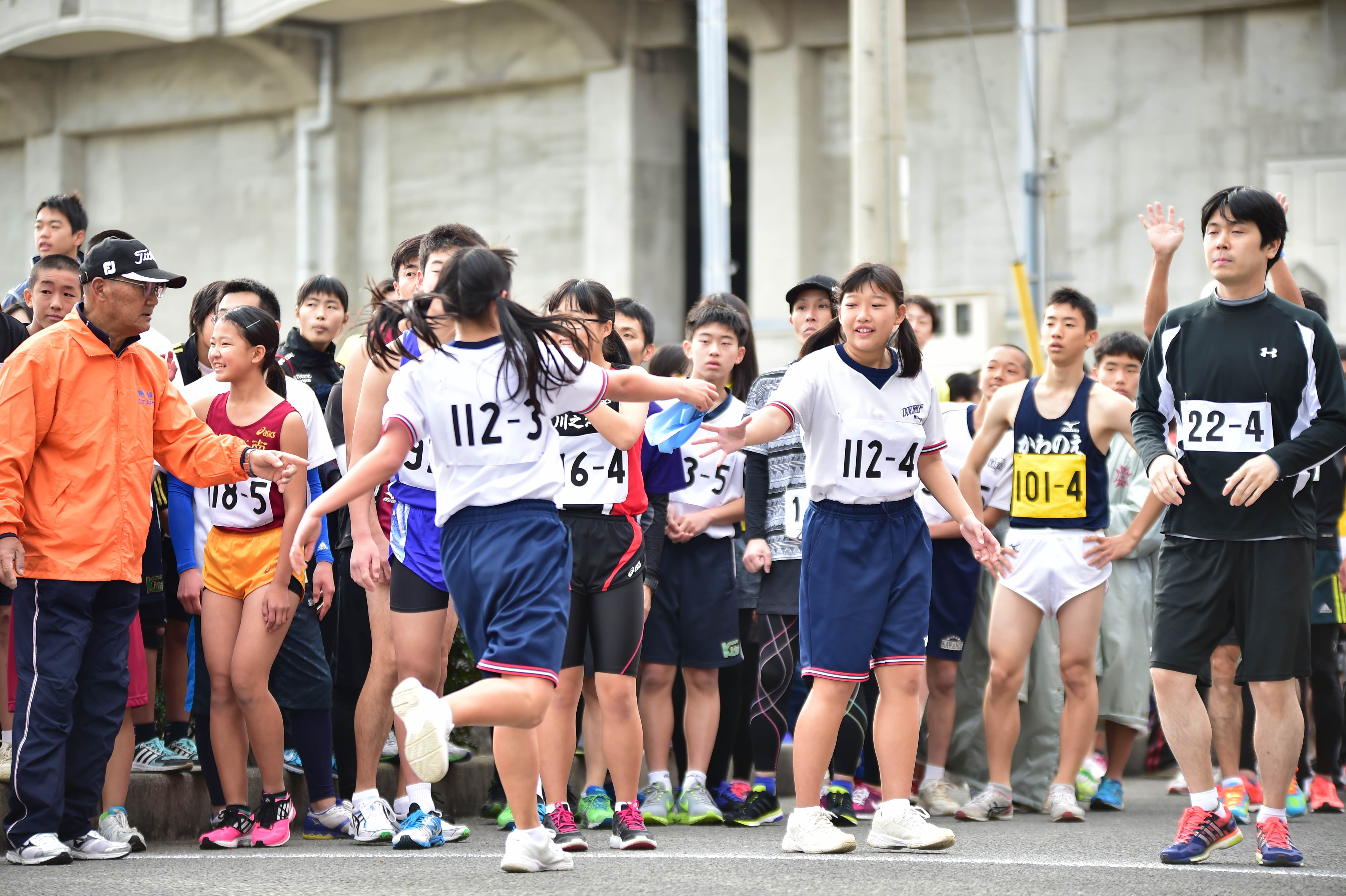 駅伝2015 (74)