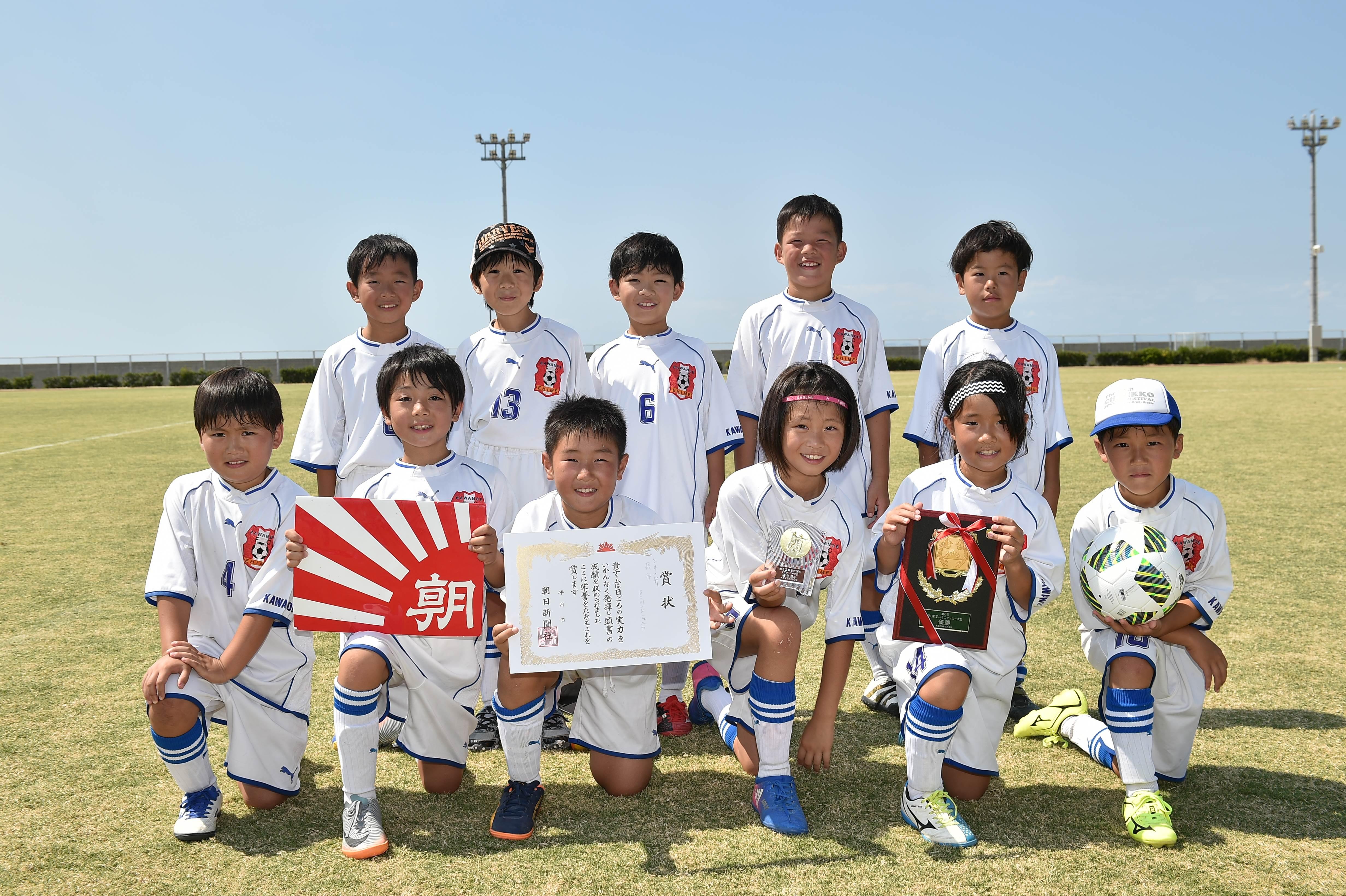 mini_soccer (1)