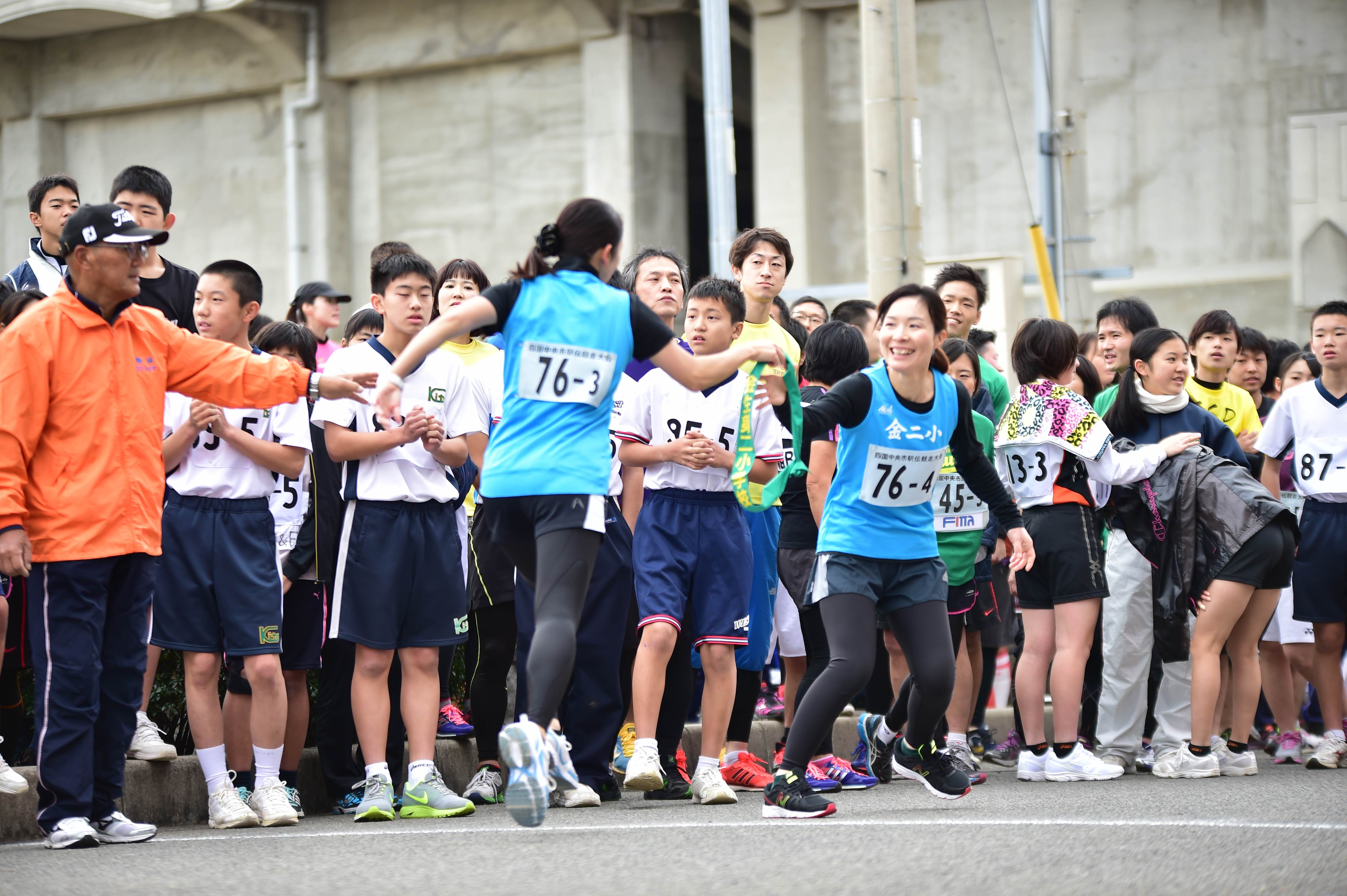 駅伝2015 (84)