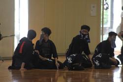 剣道 (162)