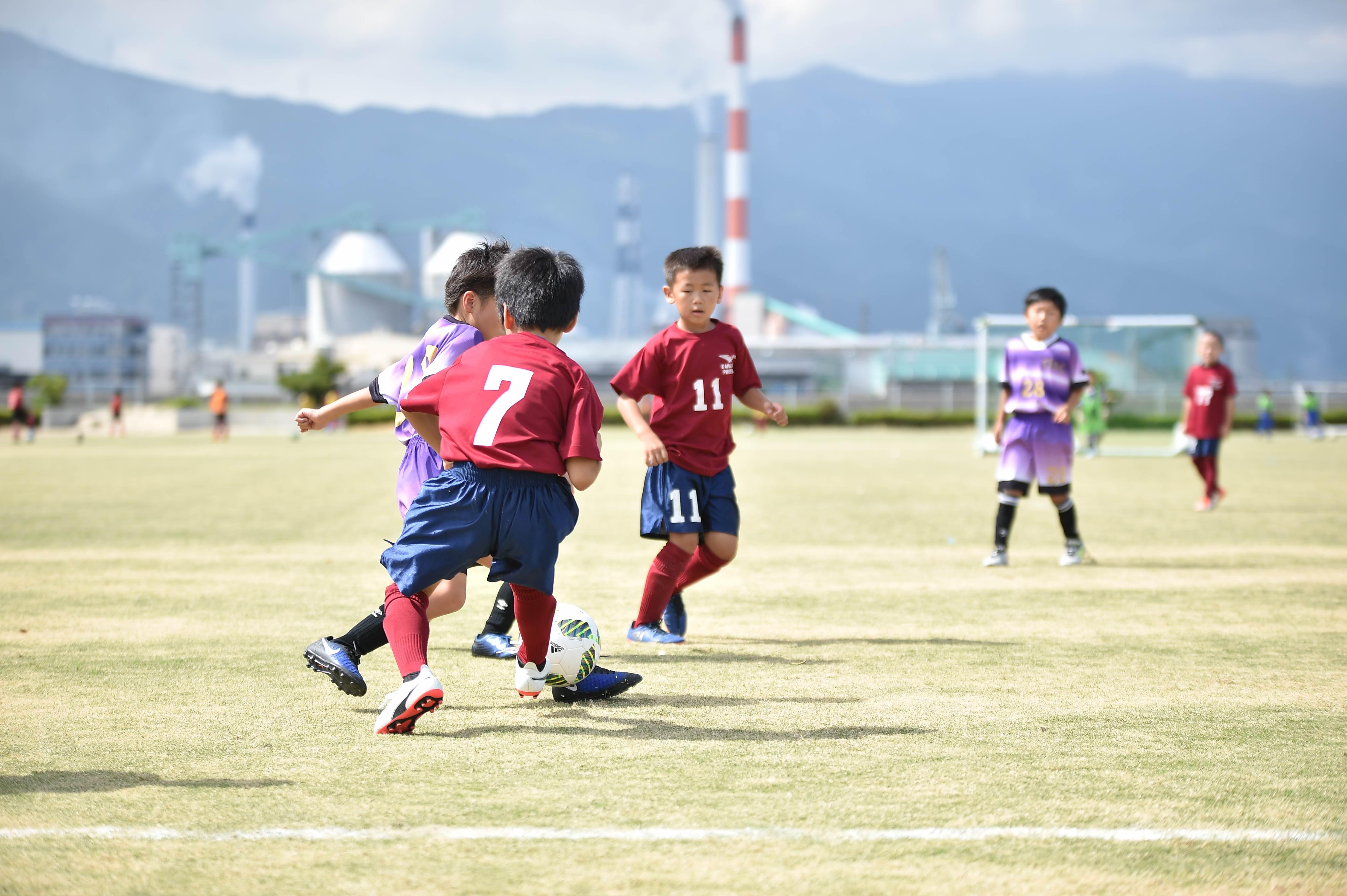 mini_soccer (242)