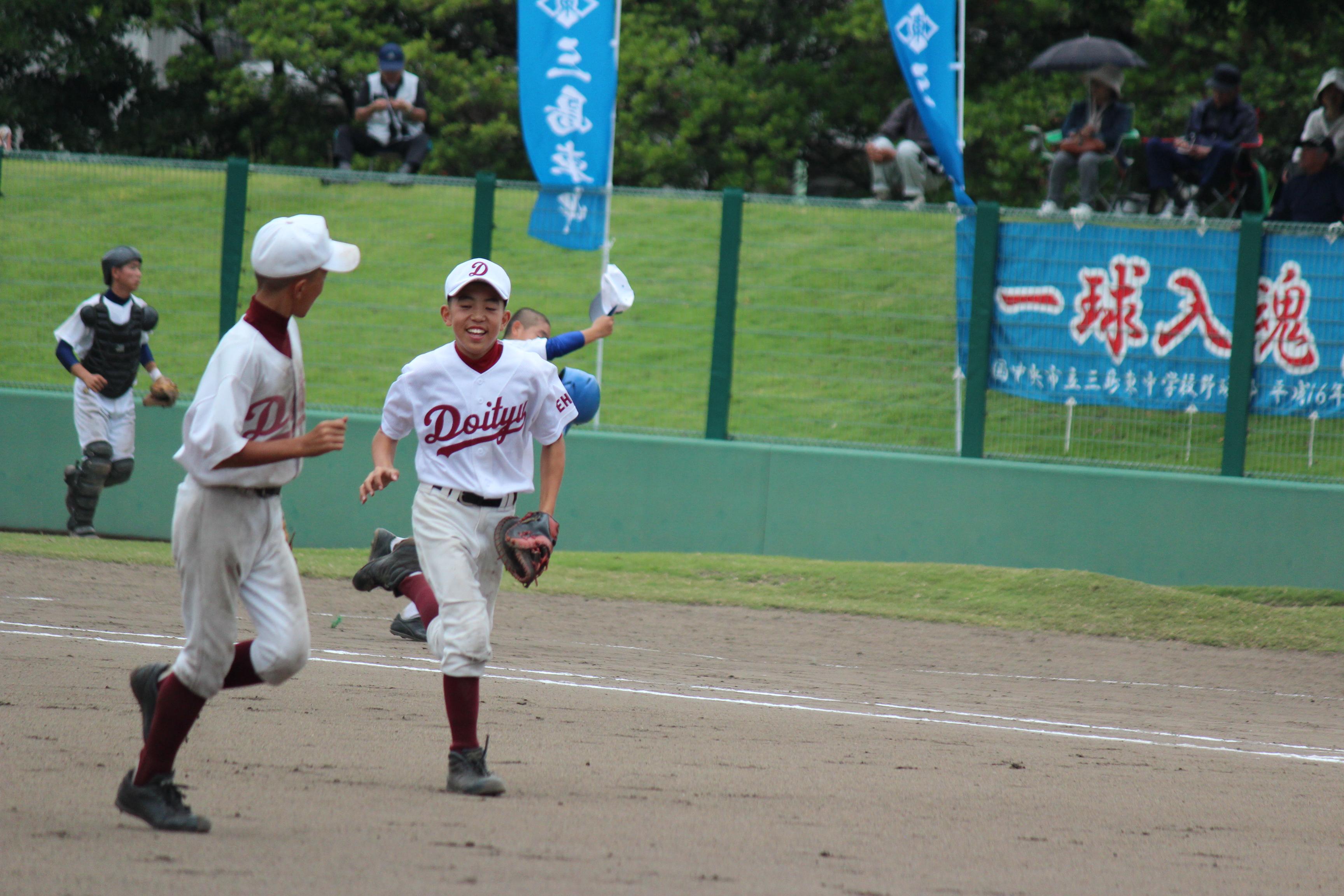 野球 (240)