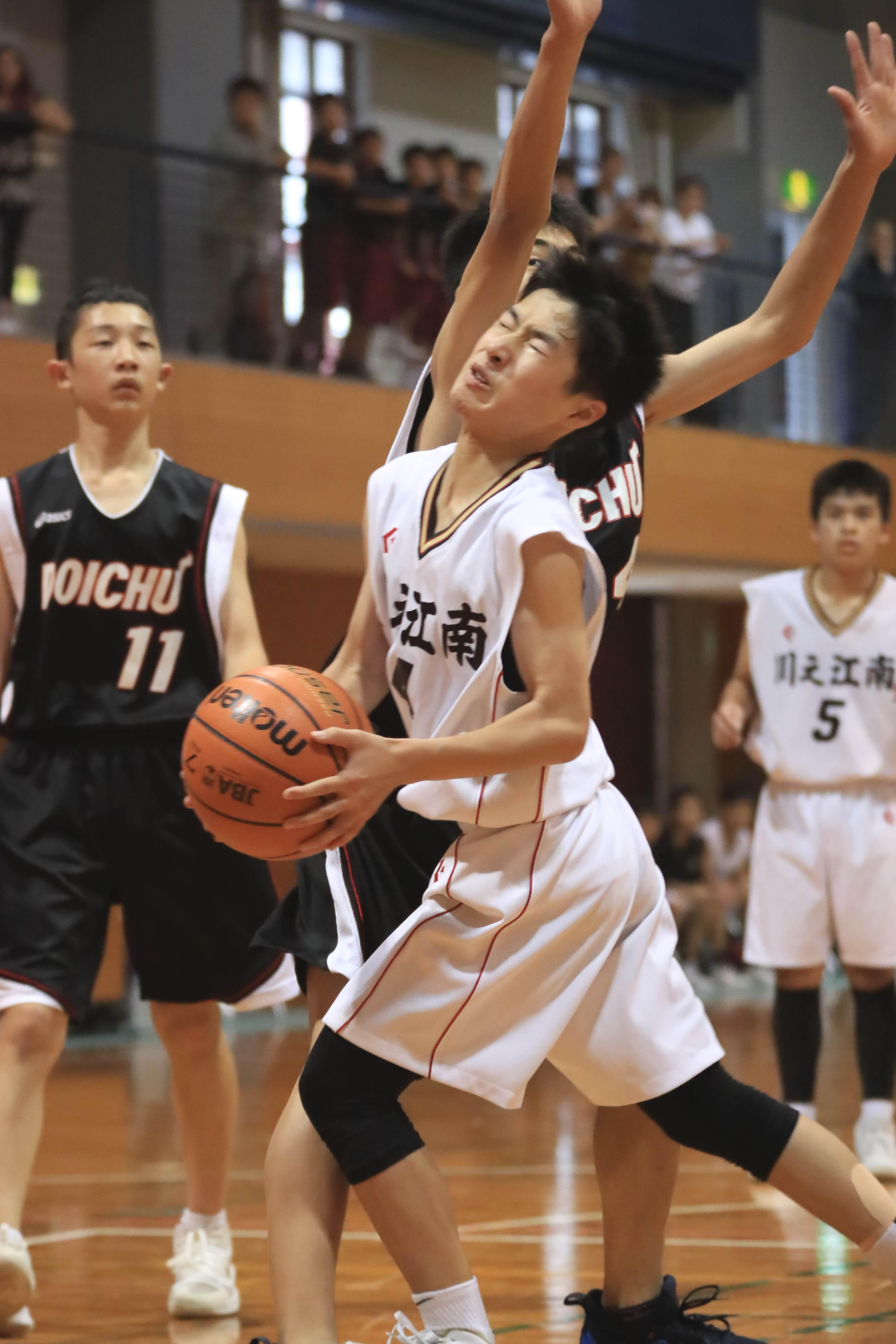 バスケットボール (96)