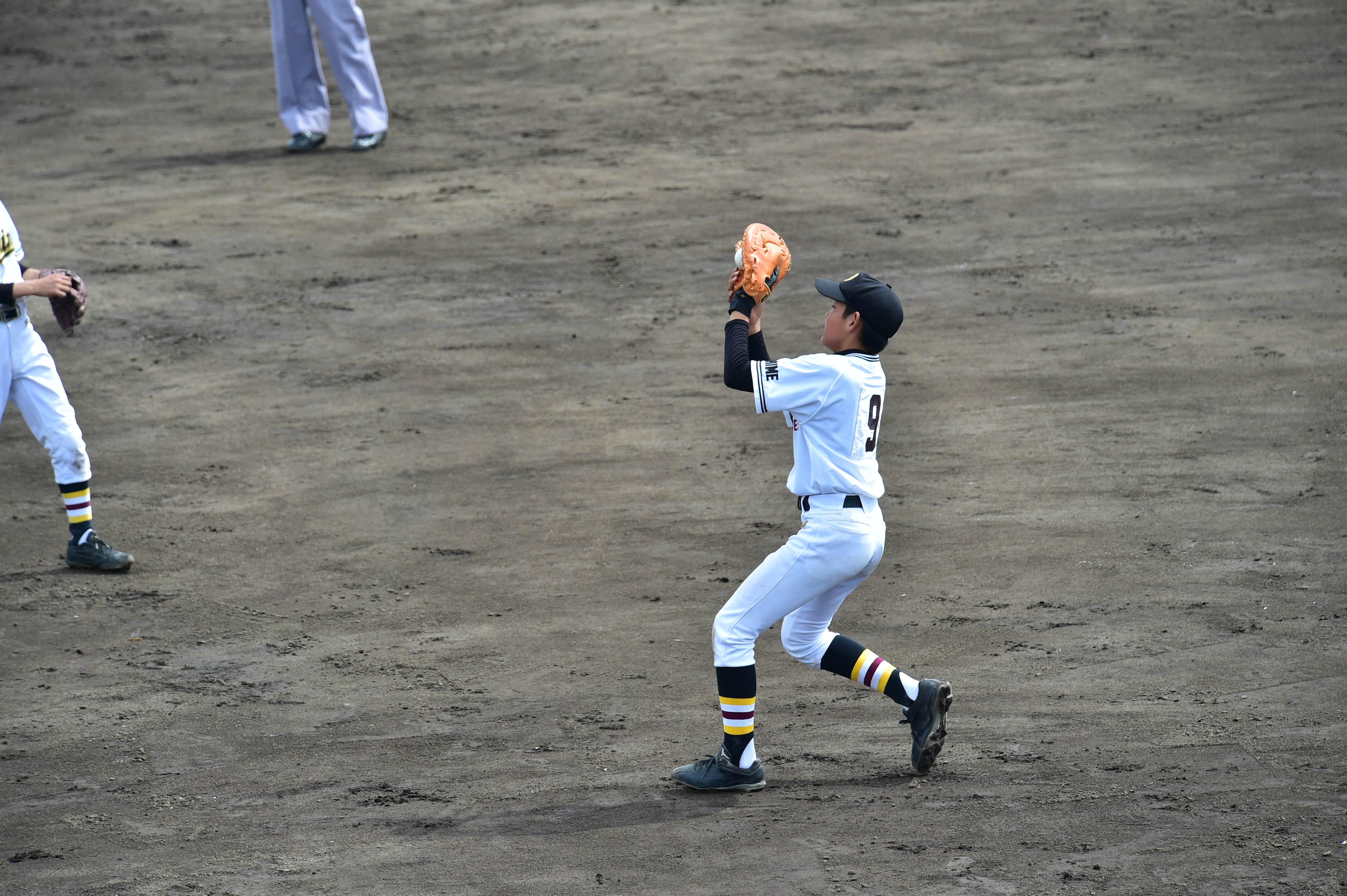 軟式野球 (196)