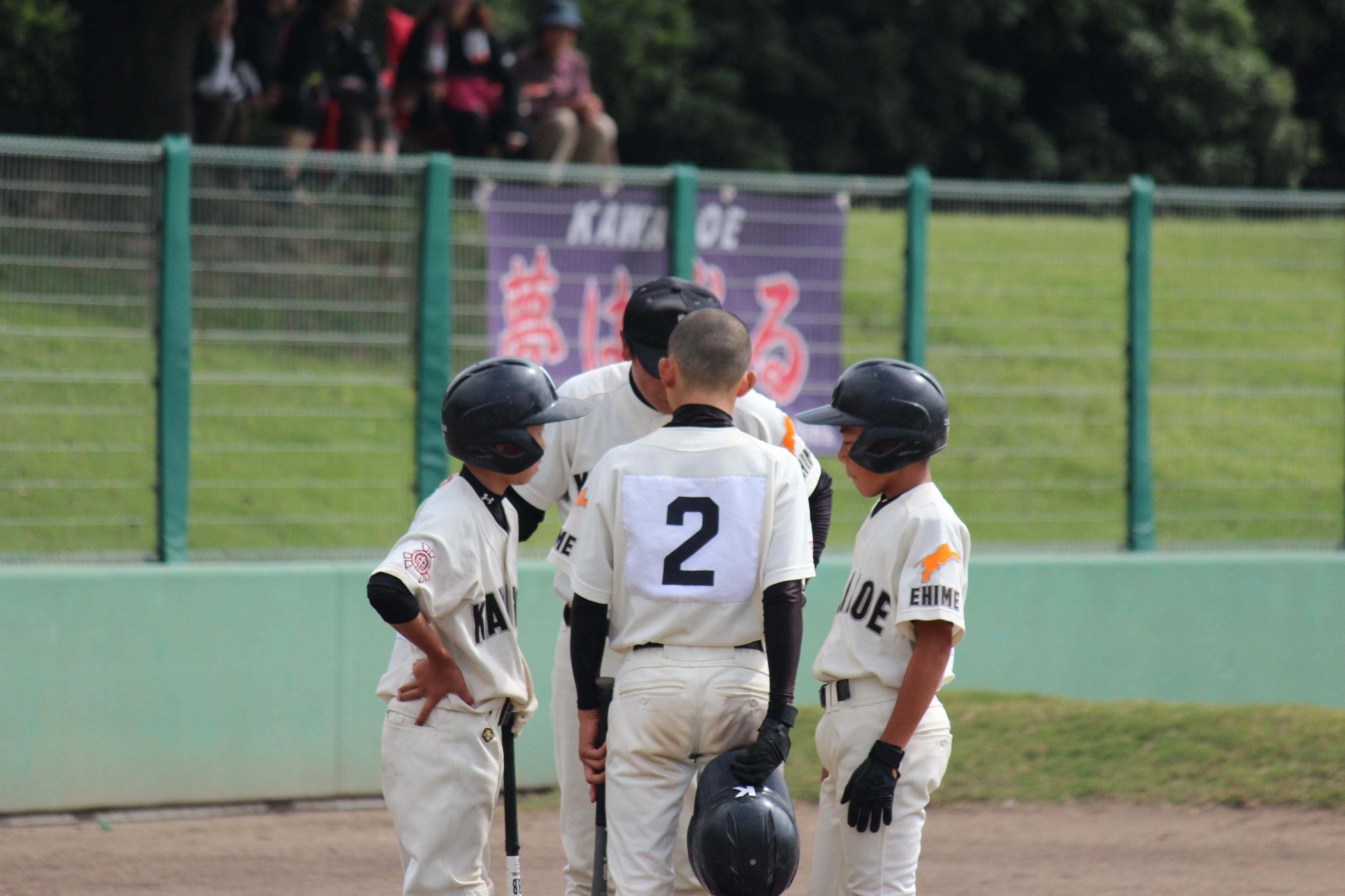 野球 (833)
