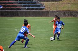 サッカー (299)