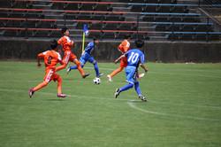 サッカー (305)