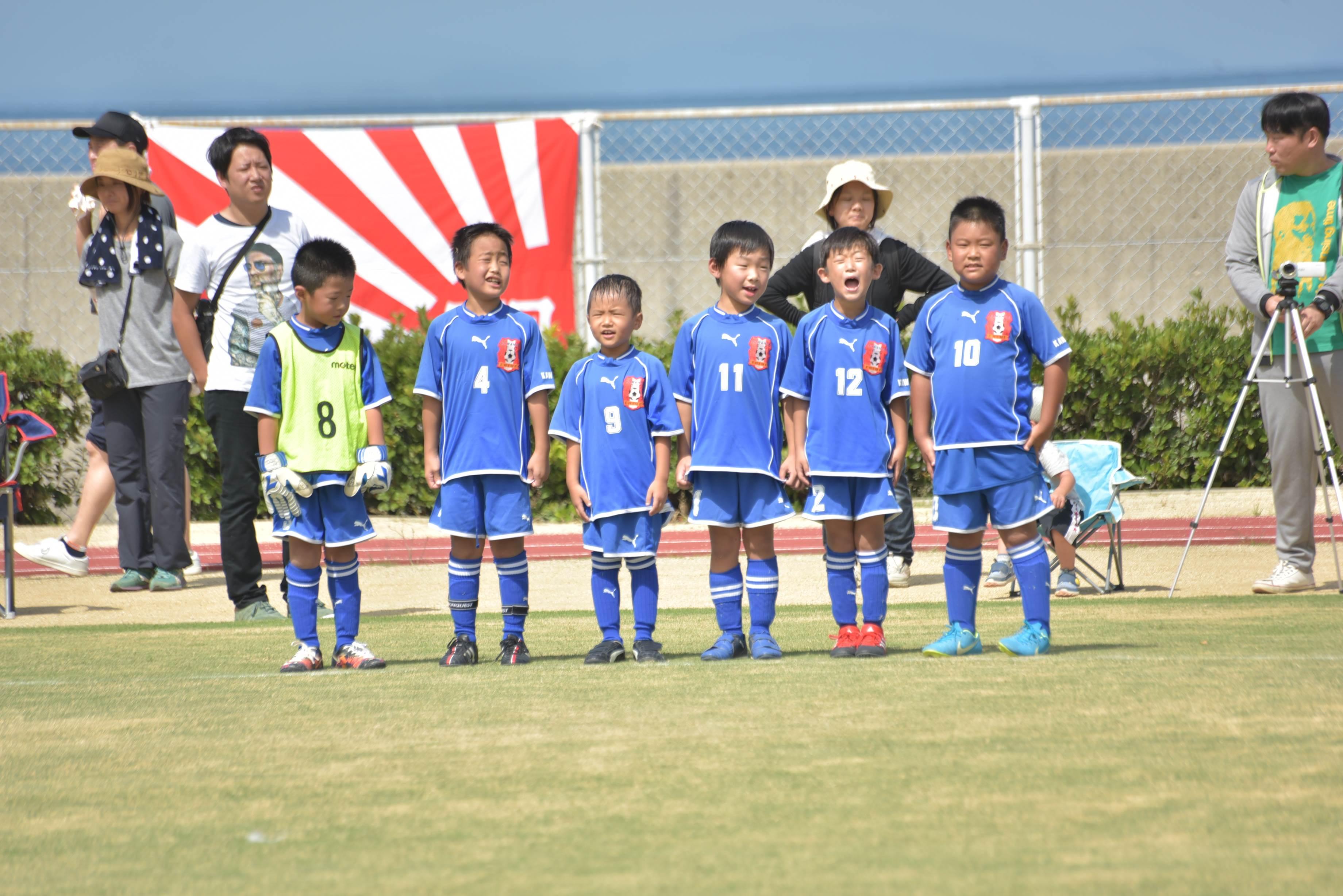 mini_soccer (595)