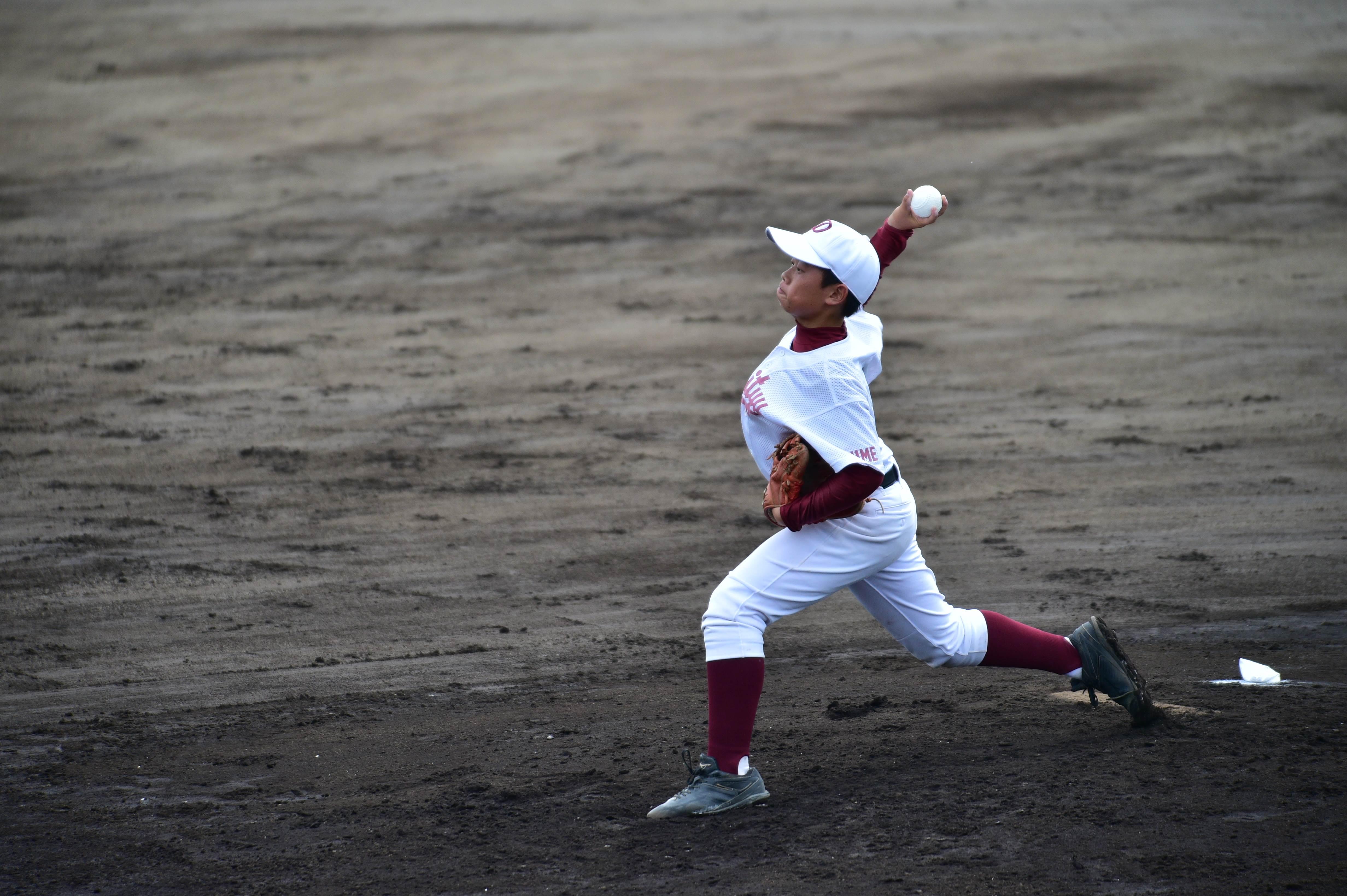 軟式野球 (66)