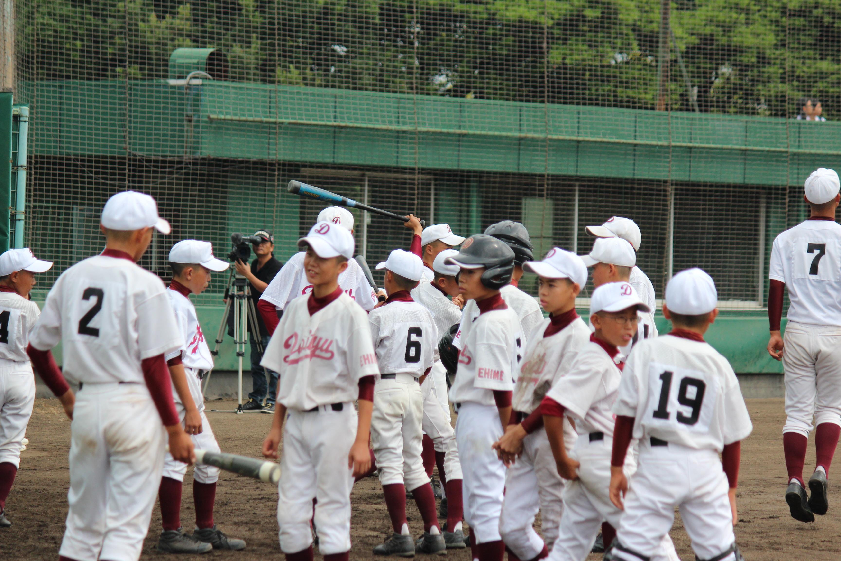 野球 (516)