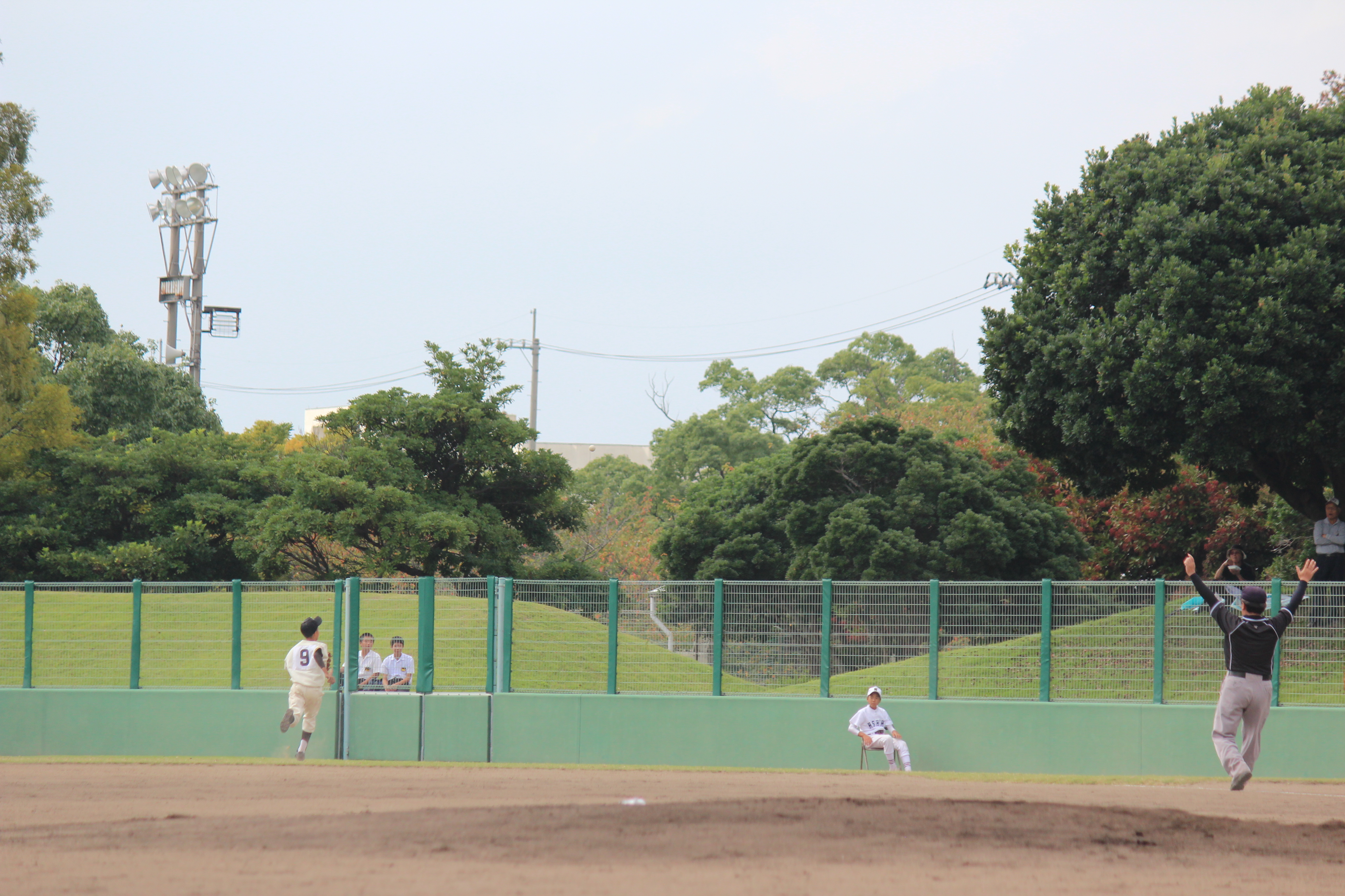 野球 (810)