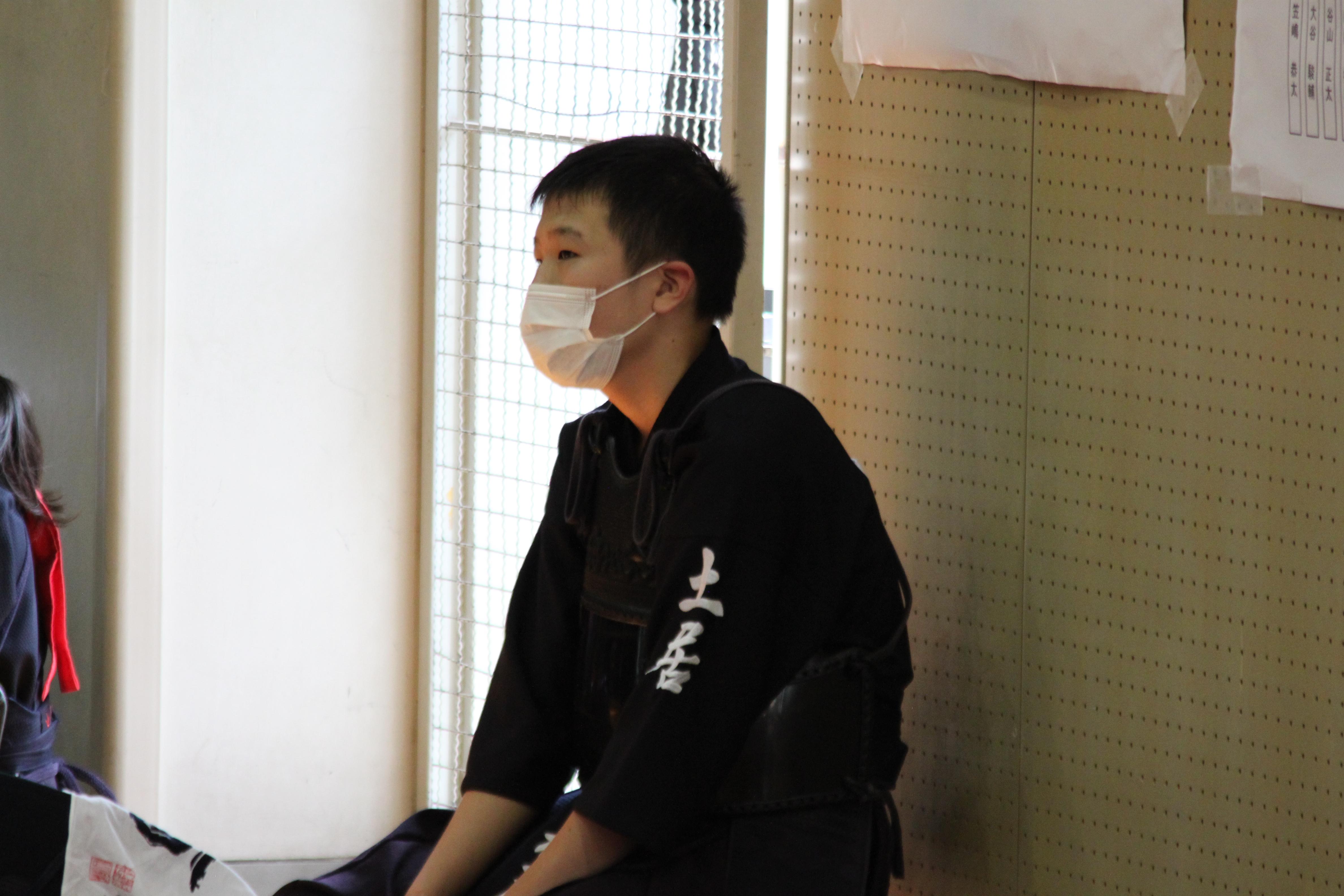 剣道 (26)