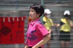 ソフトテニス (809)