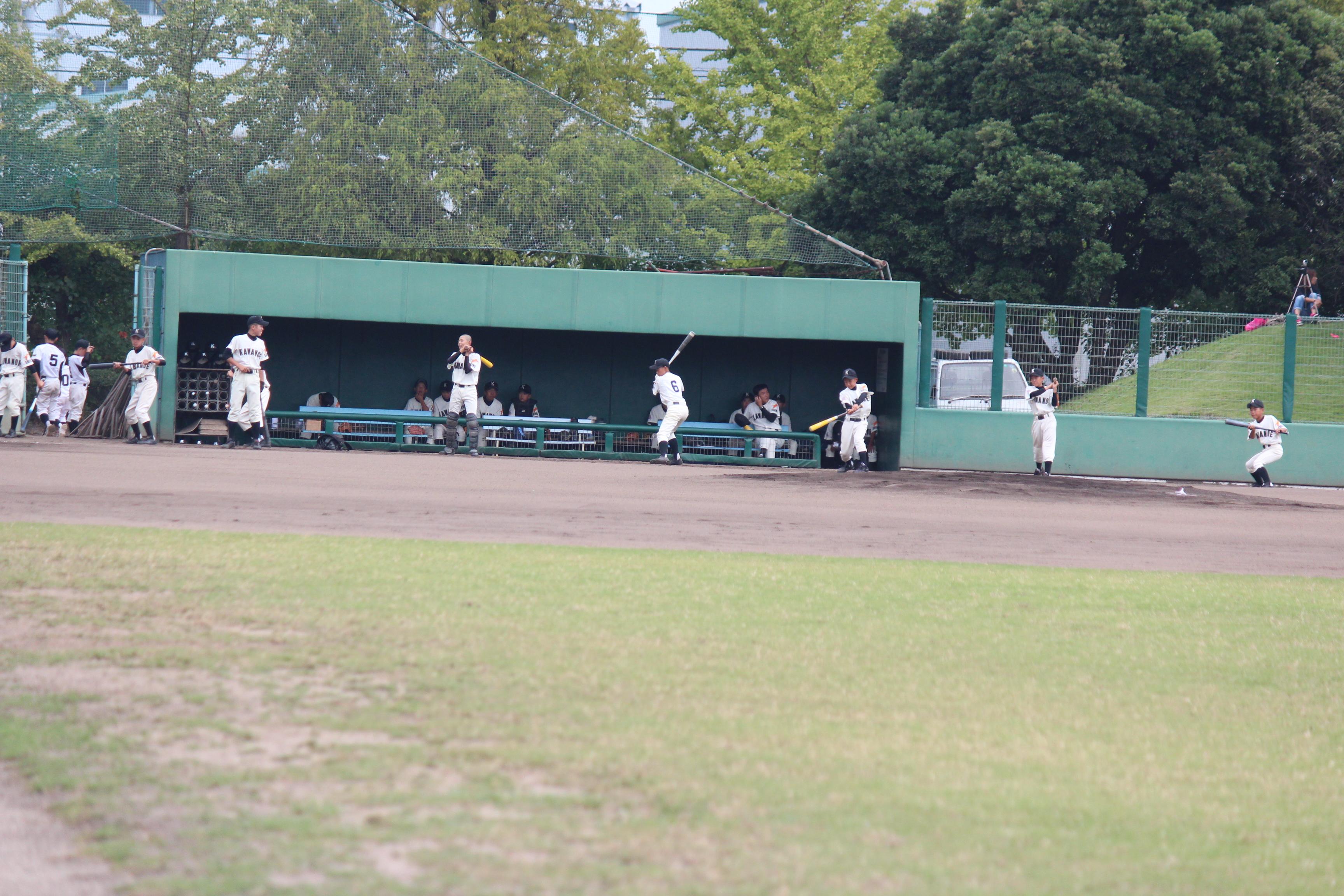 野球 (518)