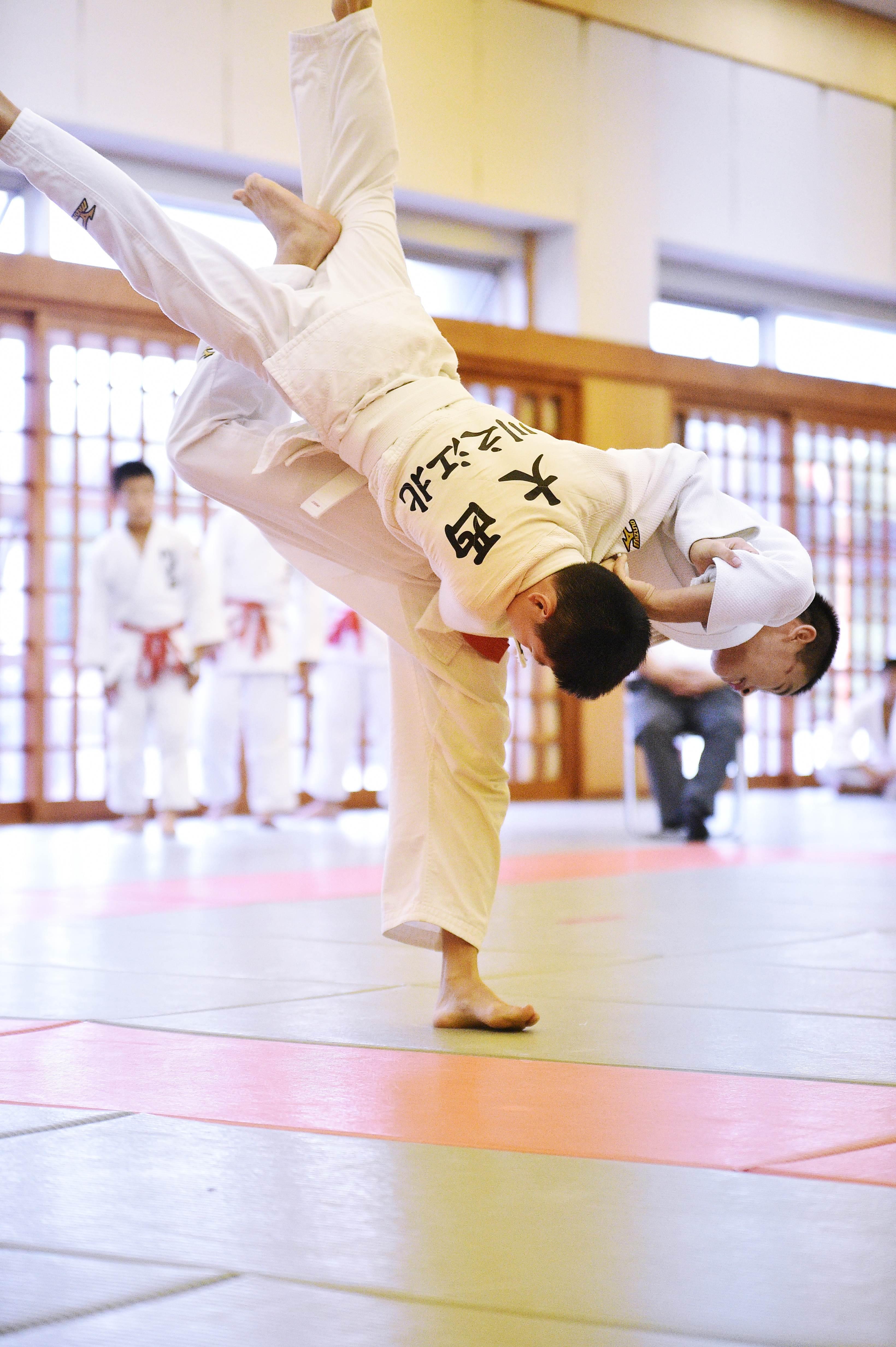 Judo (33)