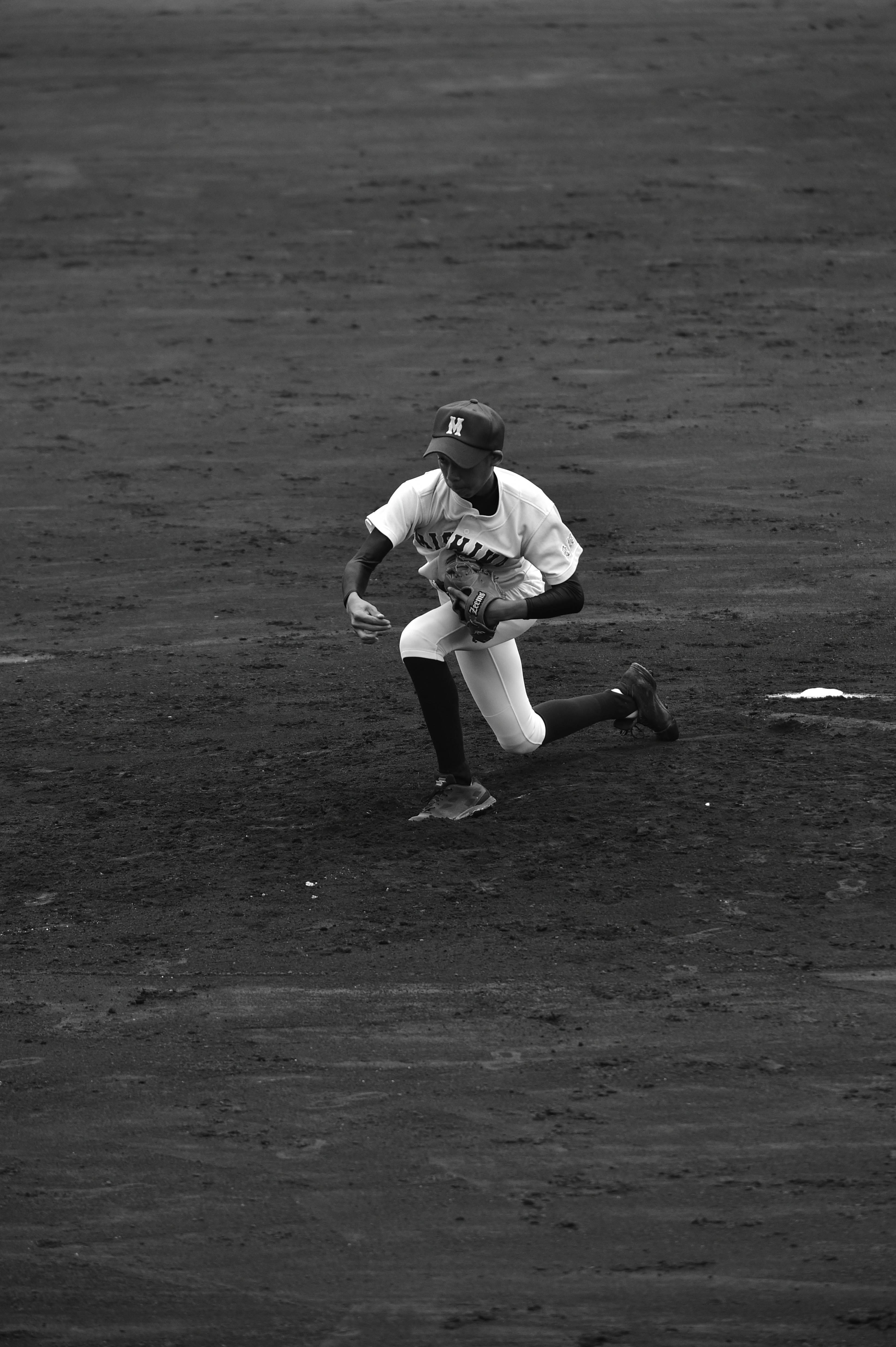 軟式野球 (310)