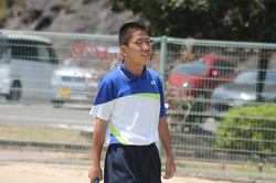 ソフトテニス (539)