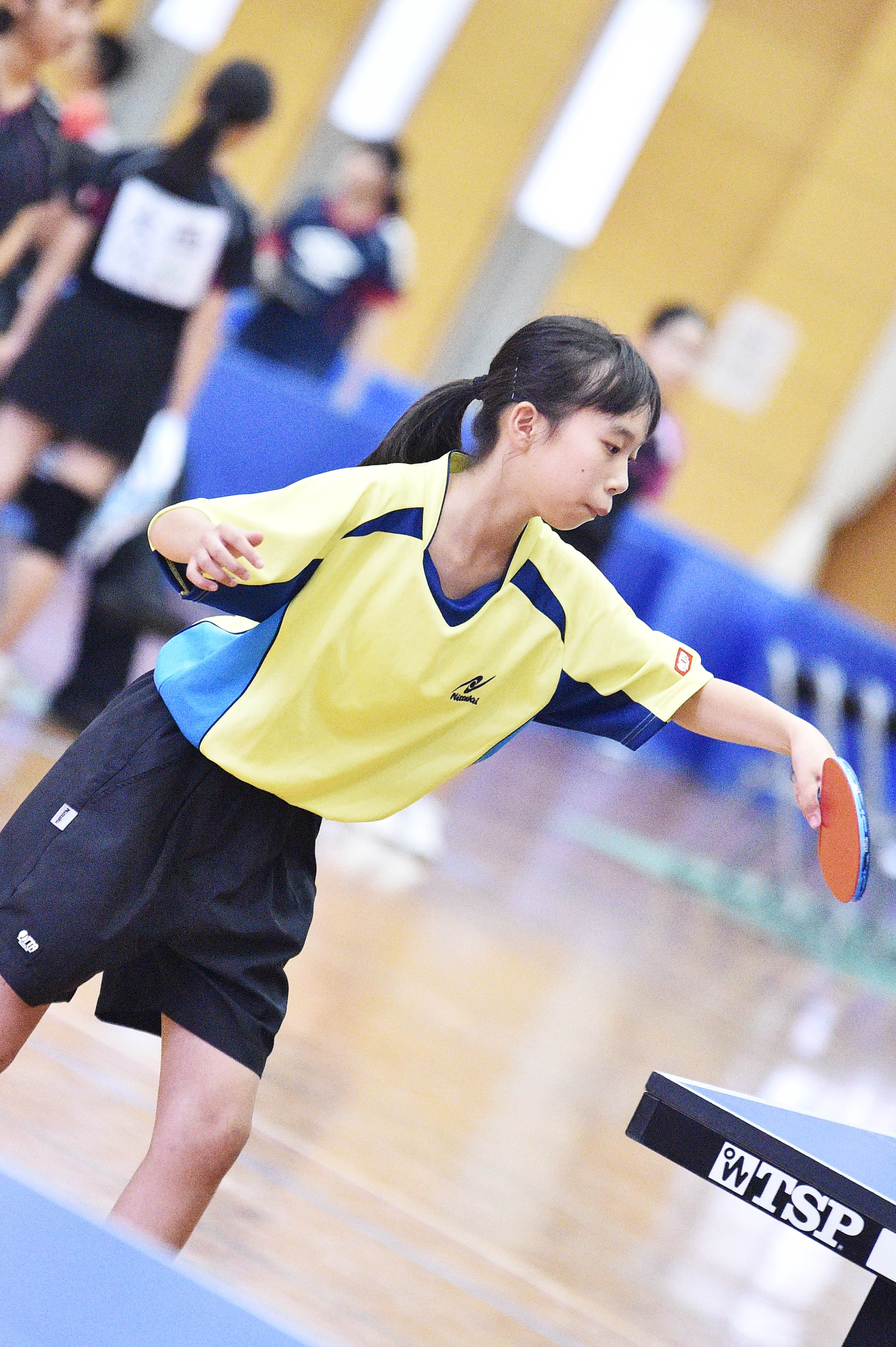 table_tennis (53)