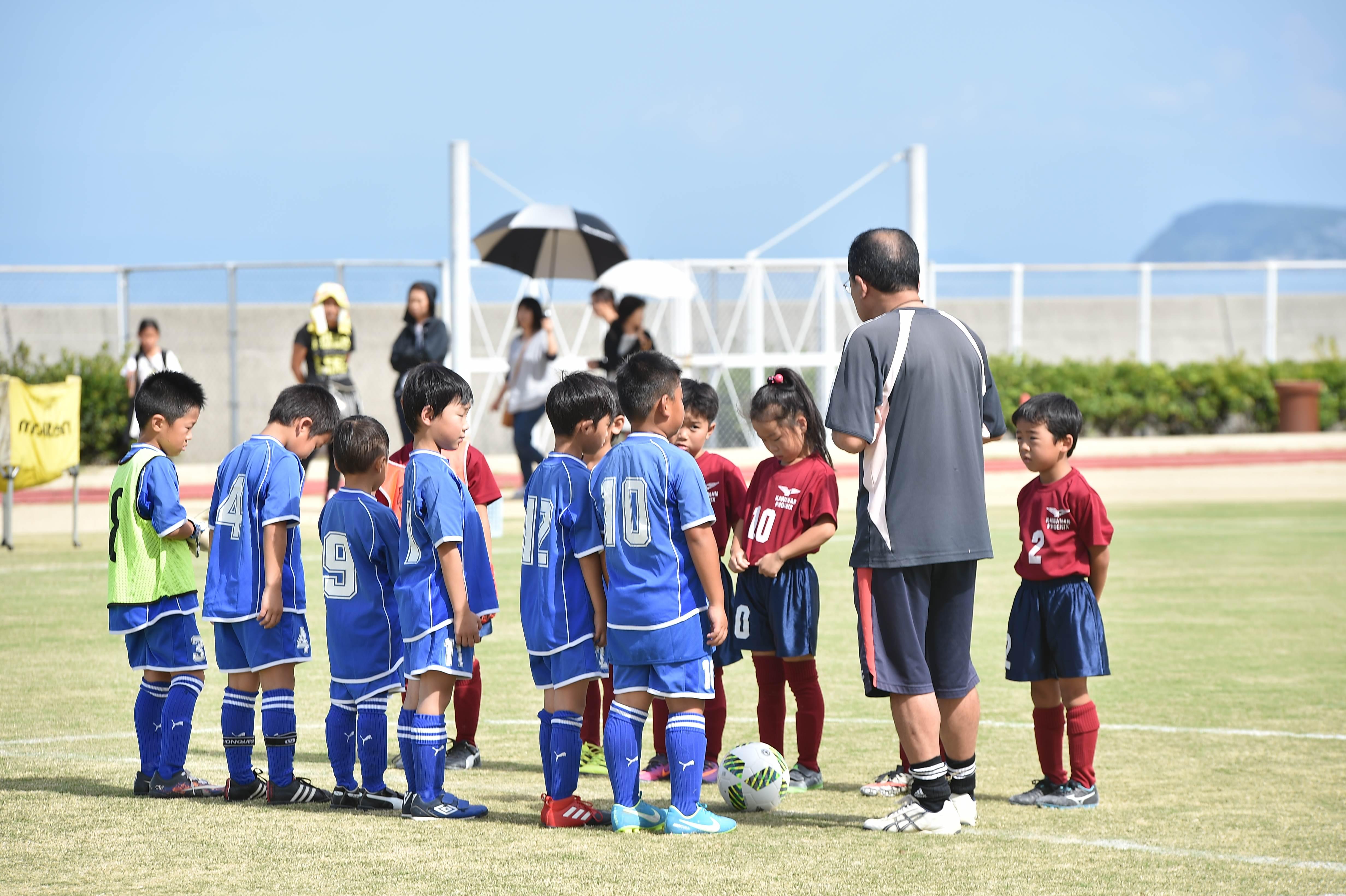 mini_soccer (134)