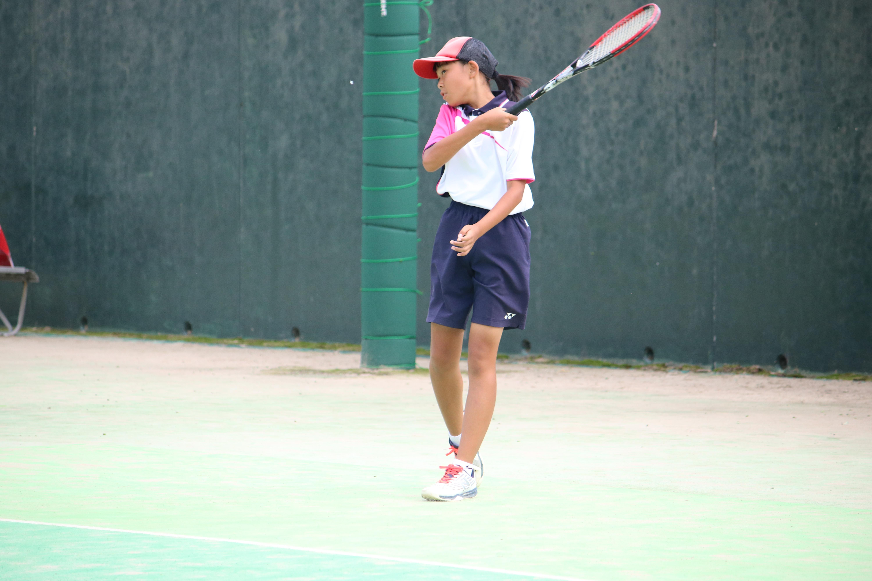 ソフトテニス(340)