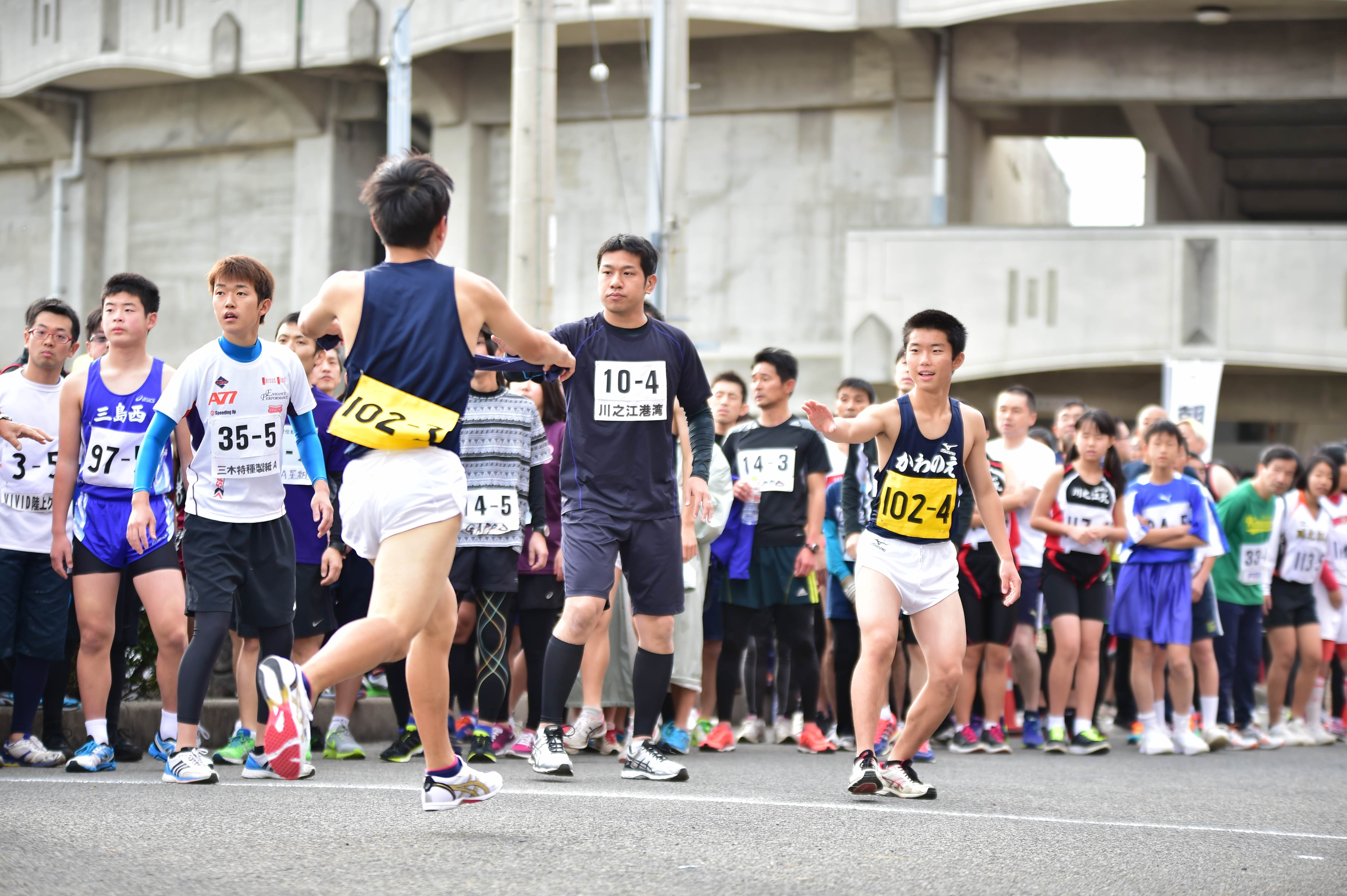 駅伝2015 (72)