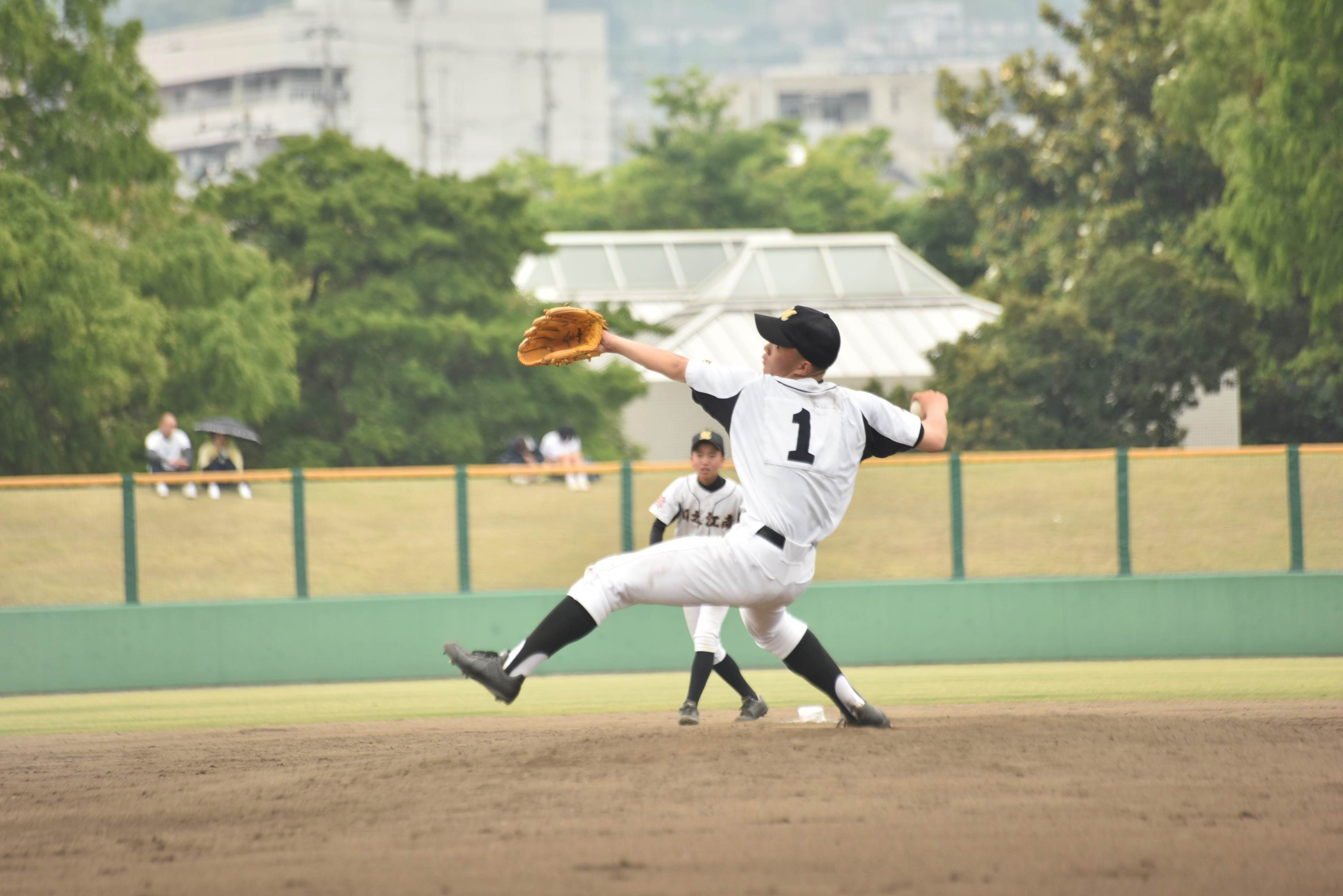 野球 (13)