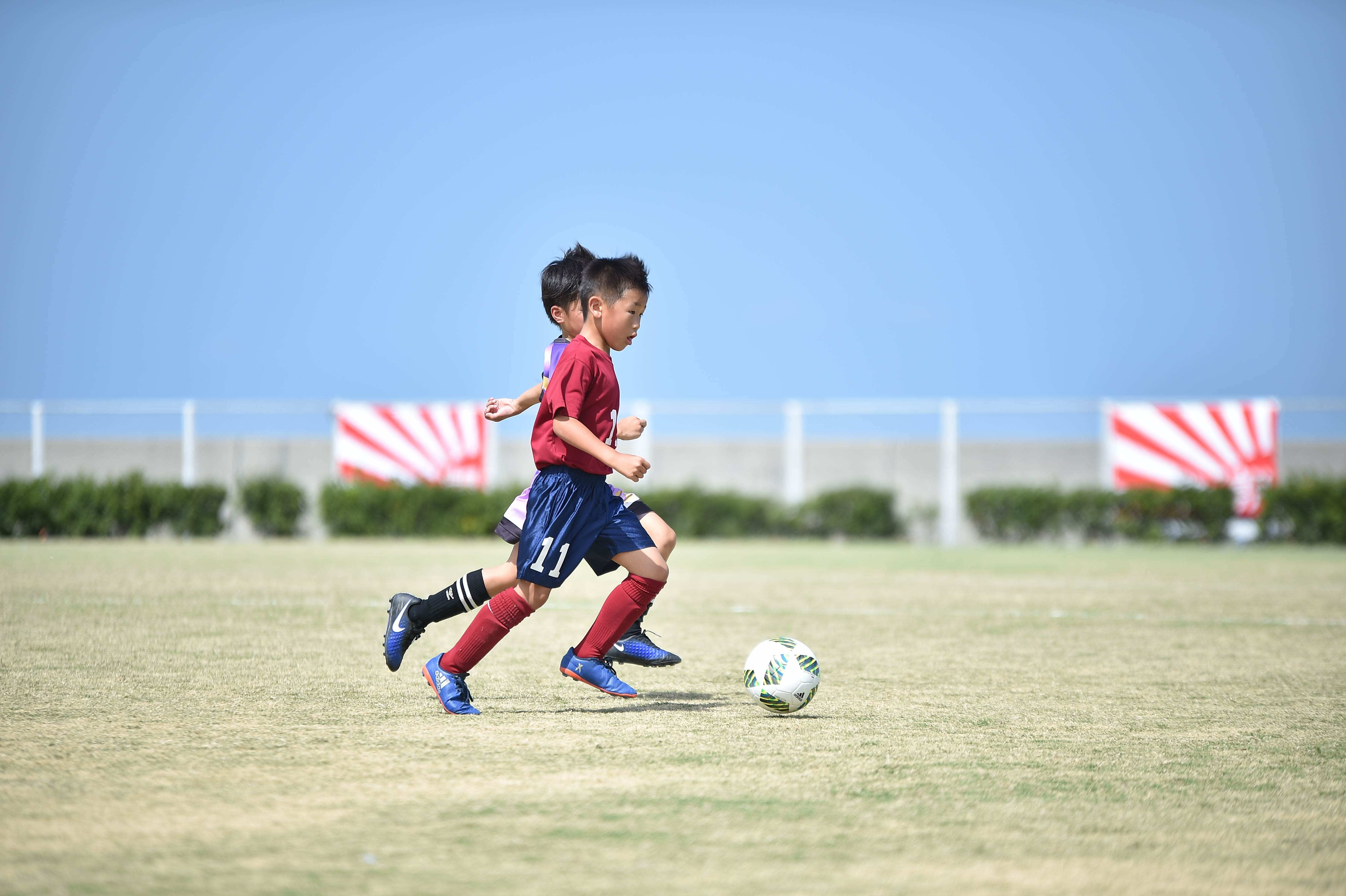 mini_soccer (279)