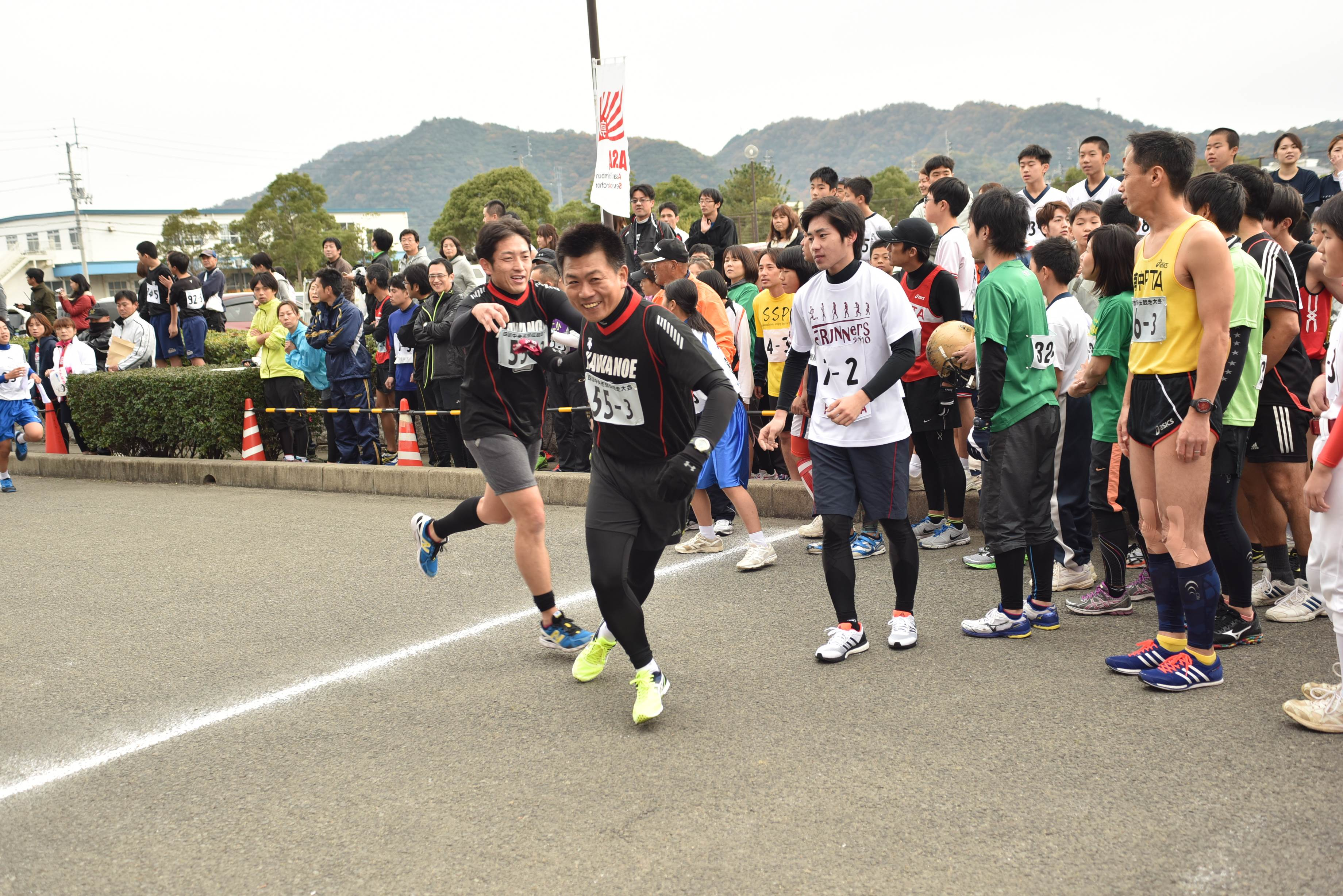 駅伝2015 (128)