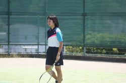ソフトテニス (781)