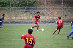 サッカー (994)