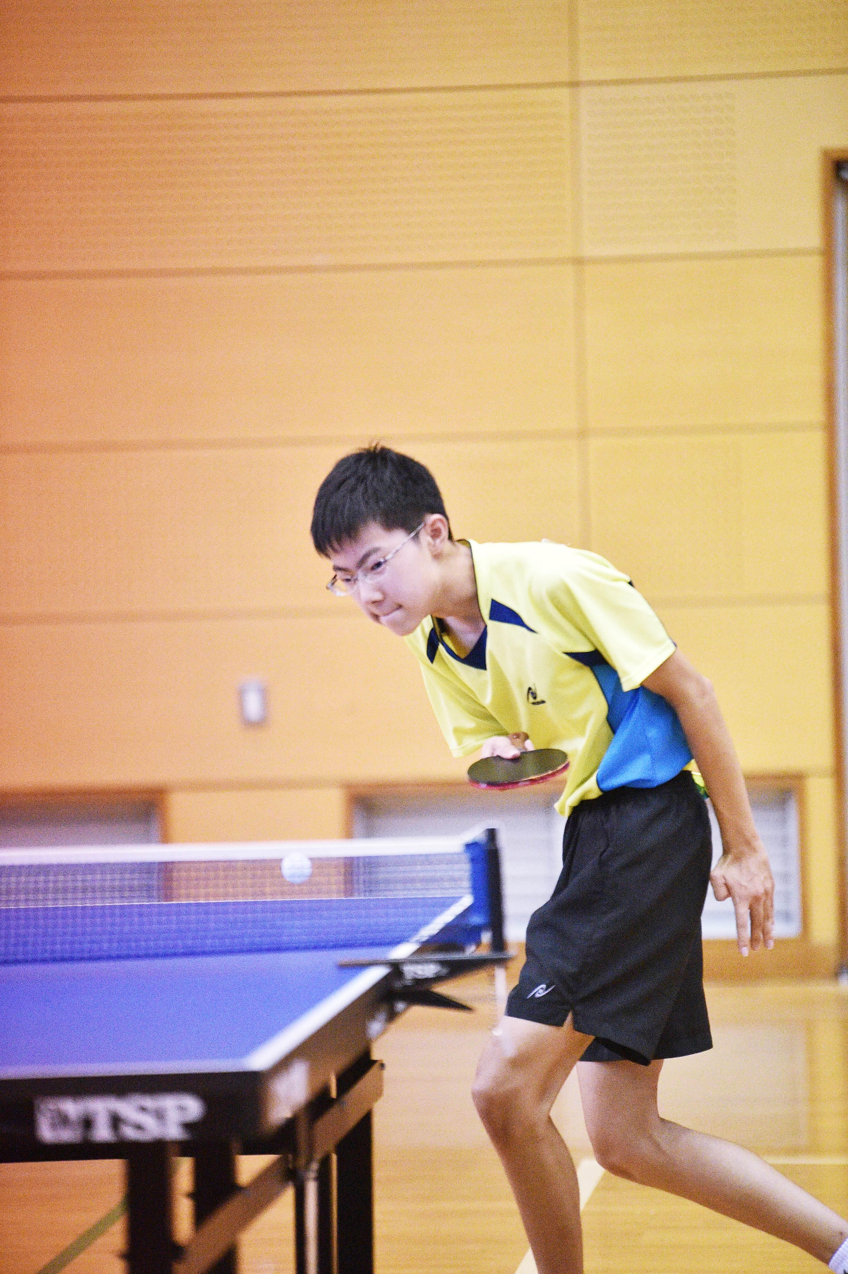 table_tennis (15)