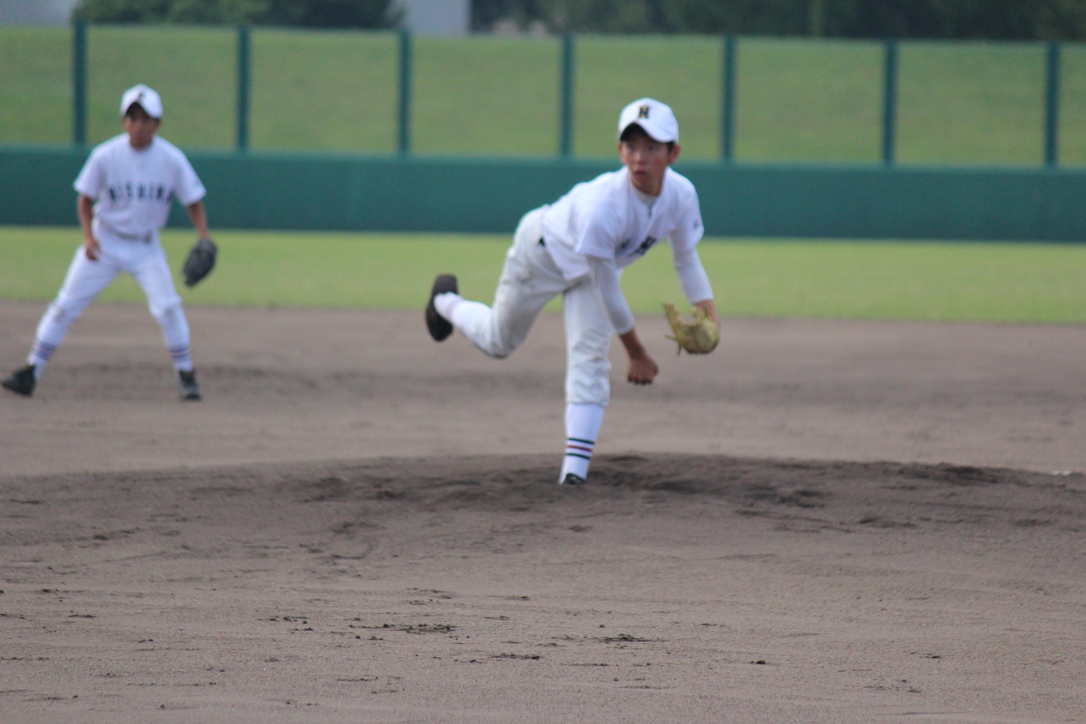 野球 (357)