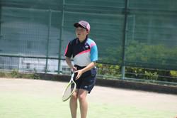 ソフトテニス (932)