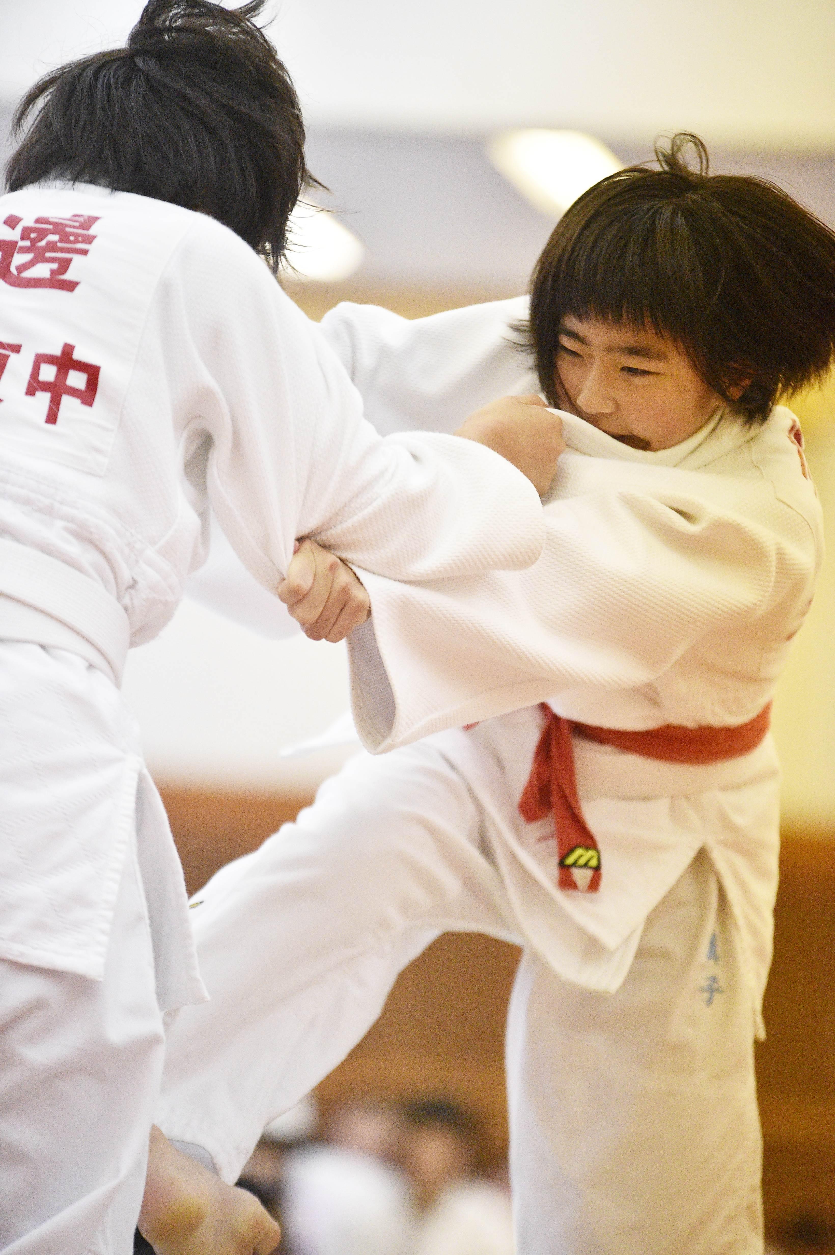Judo (69)