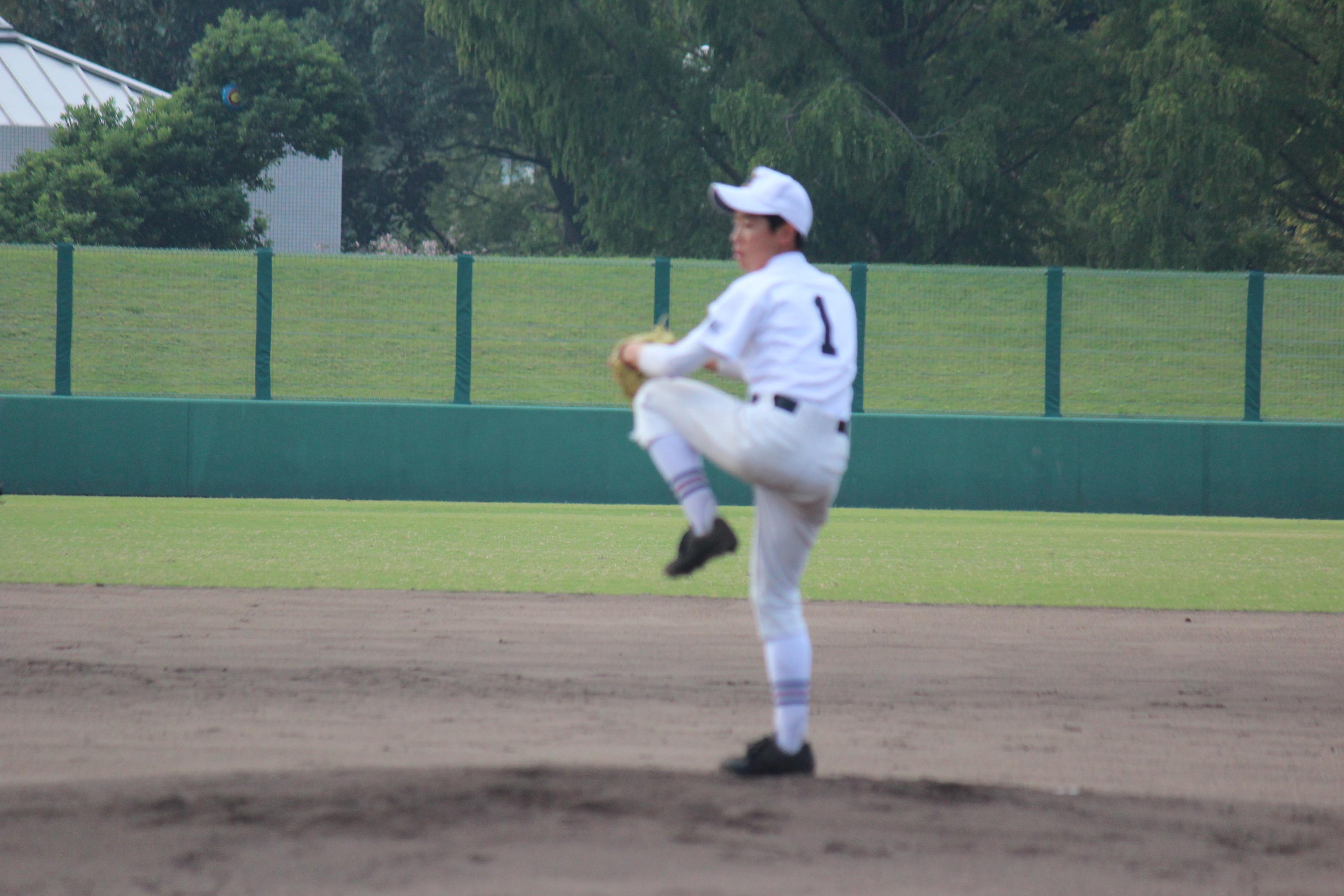 野球 (353)