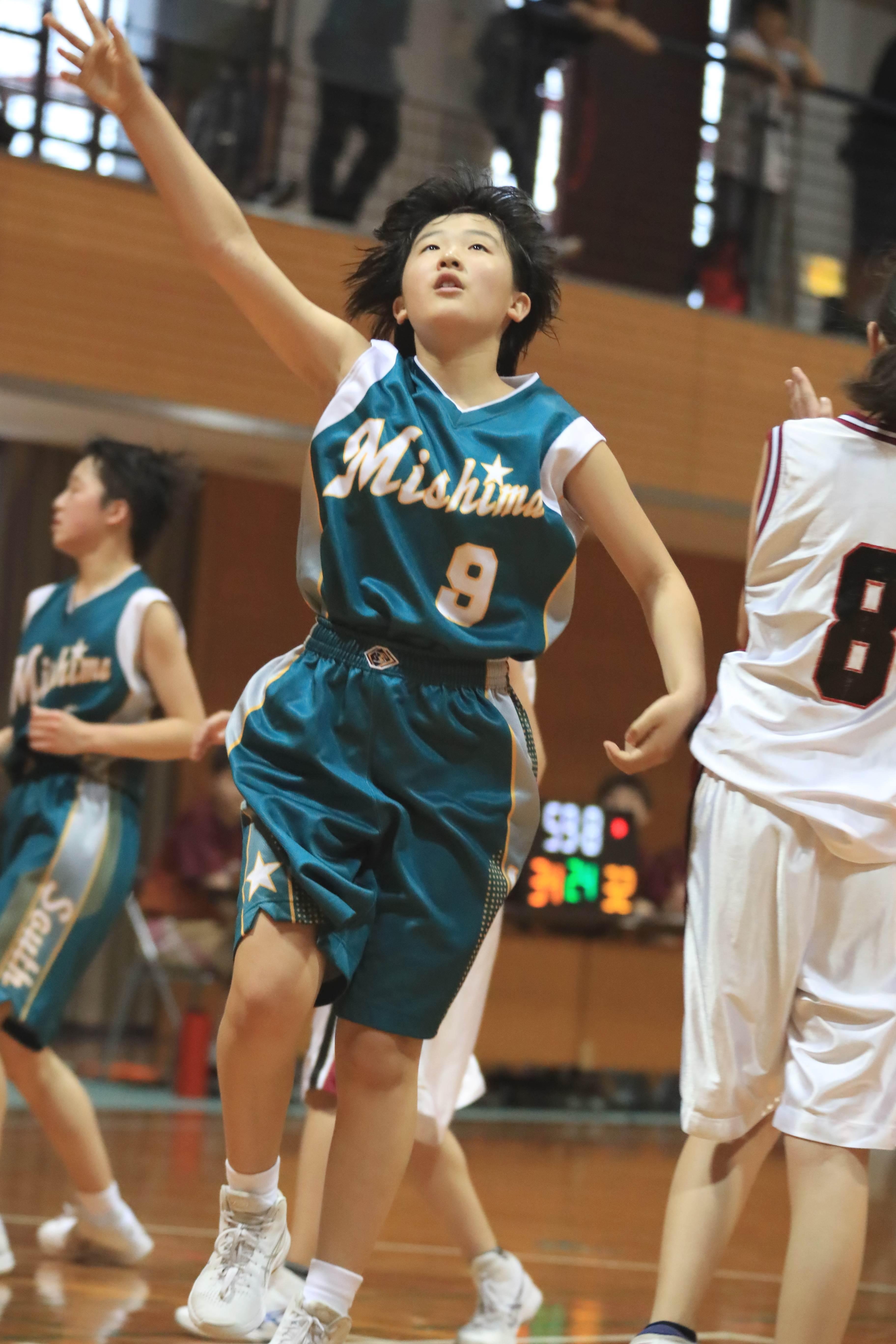 バスケットボール (78)