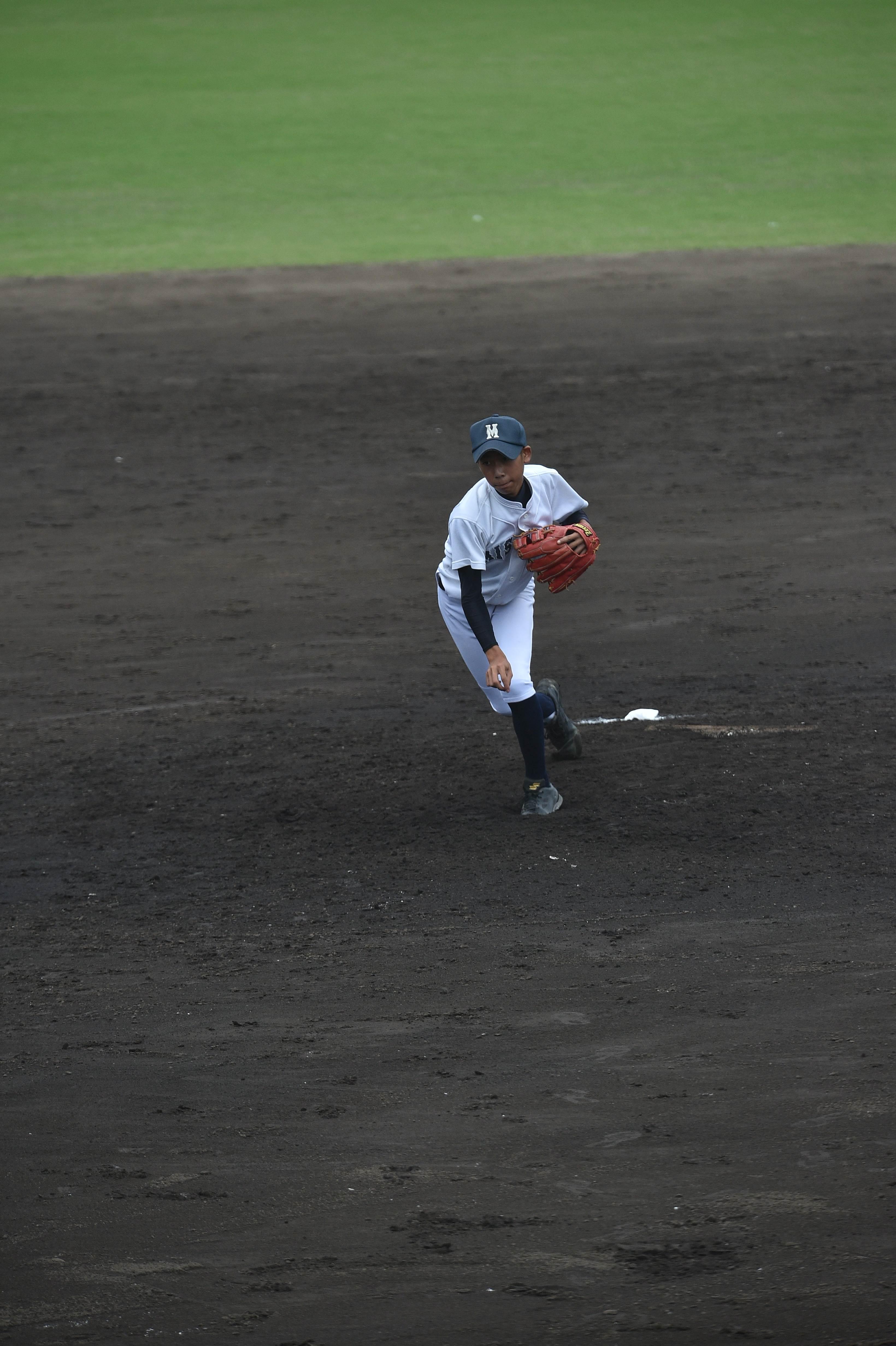軟式野球 (399)