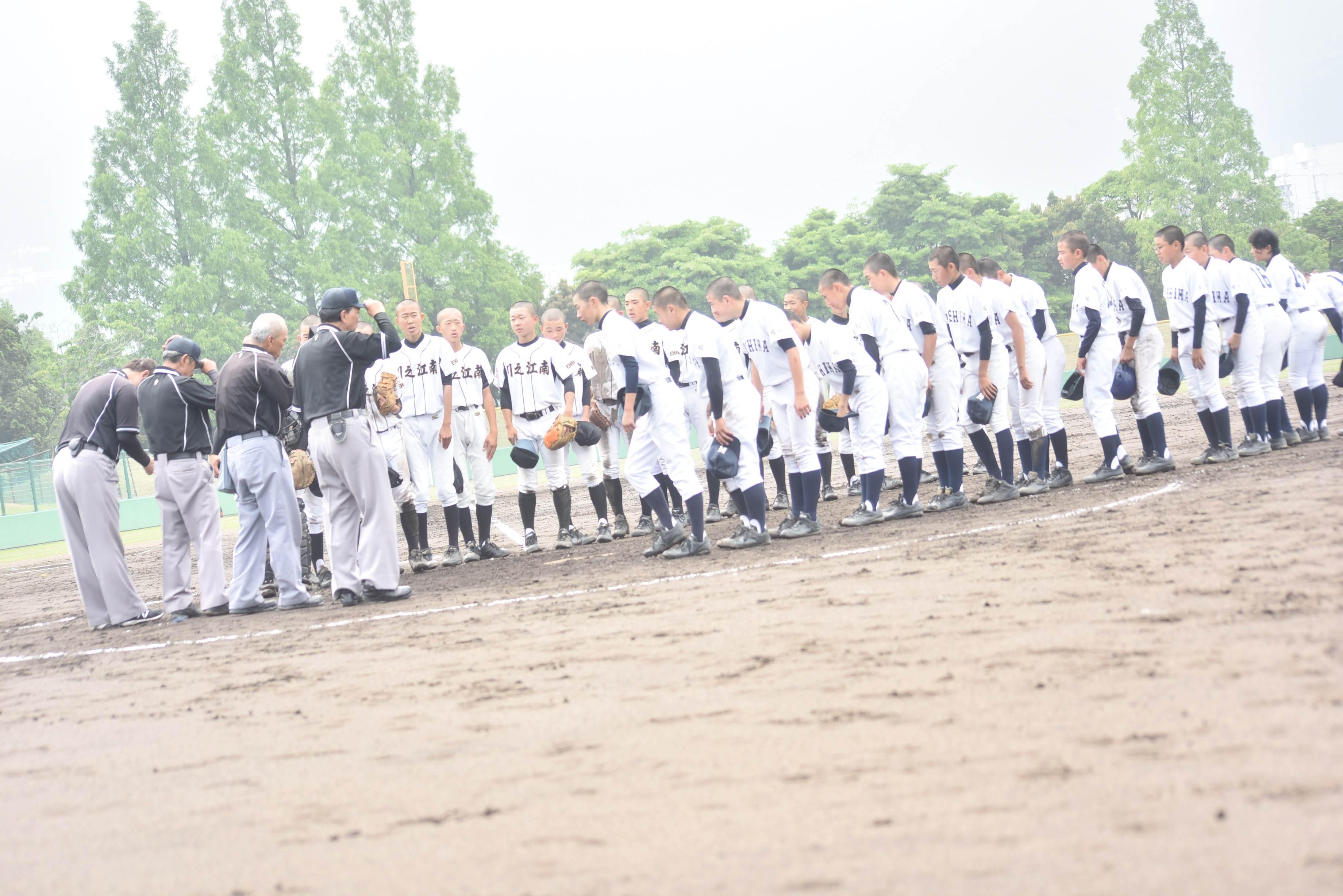 野球 (61)