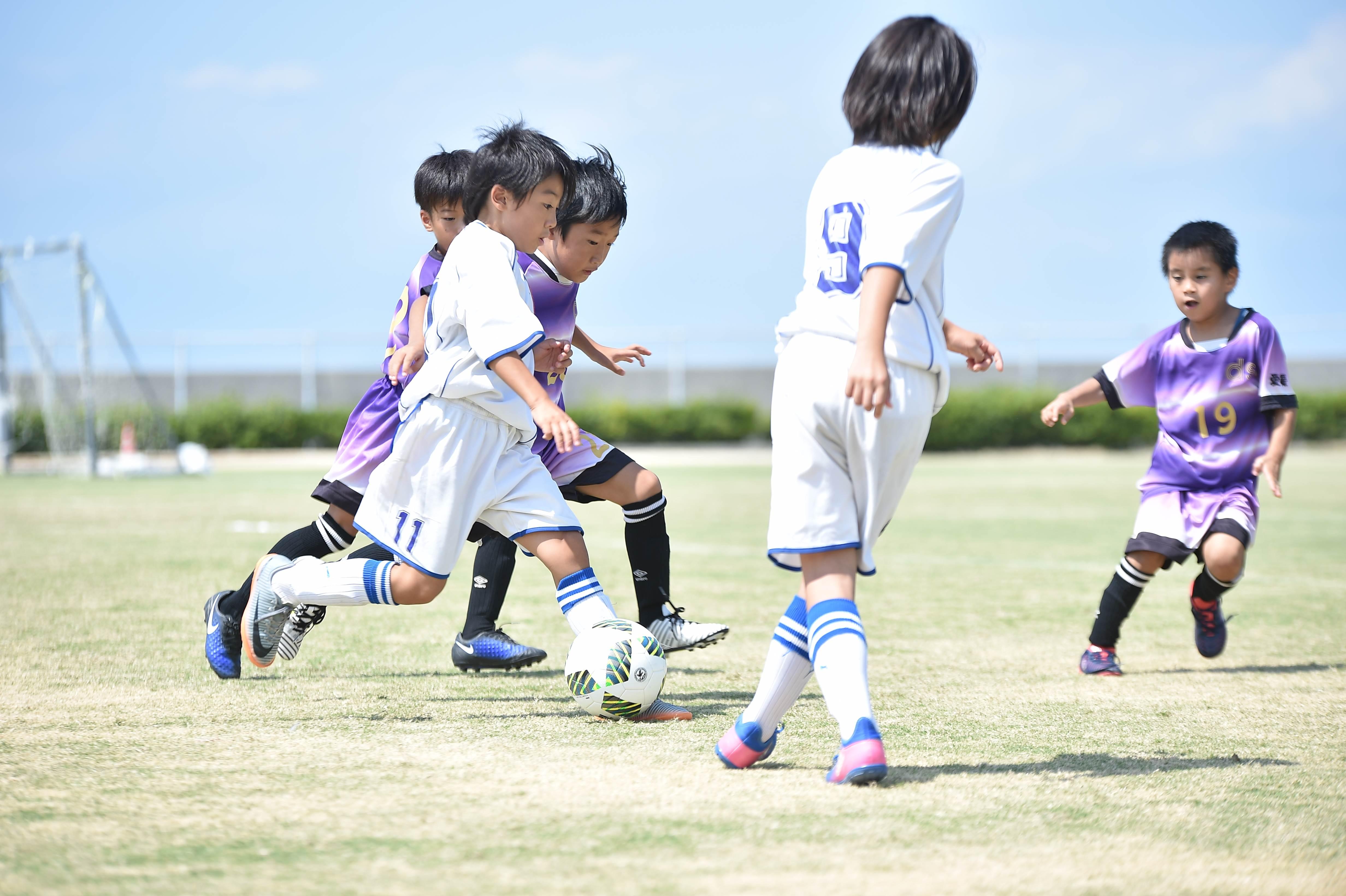 mini_soccer (489)
