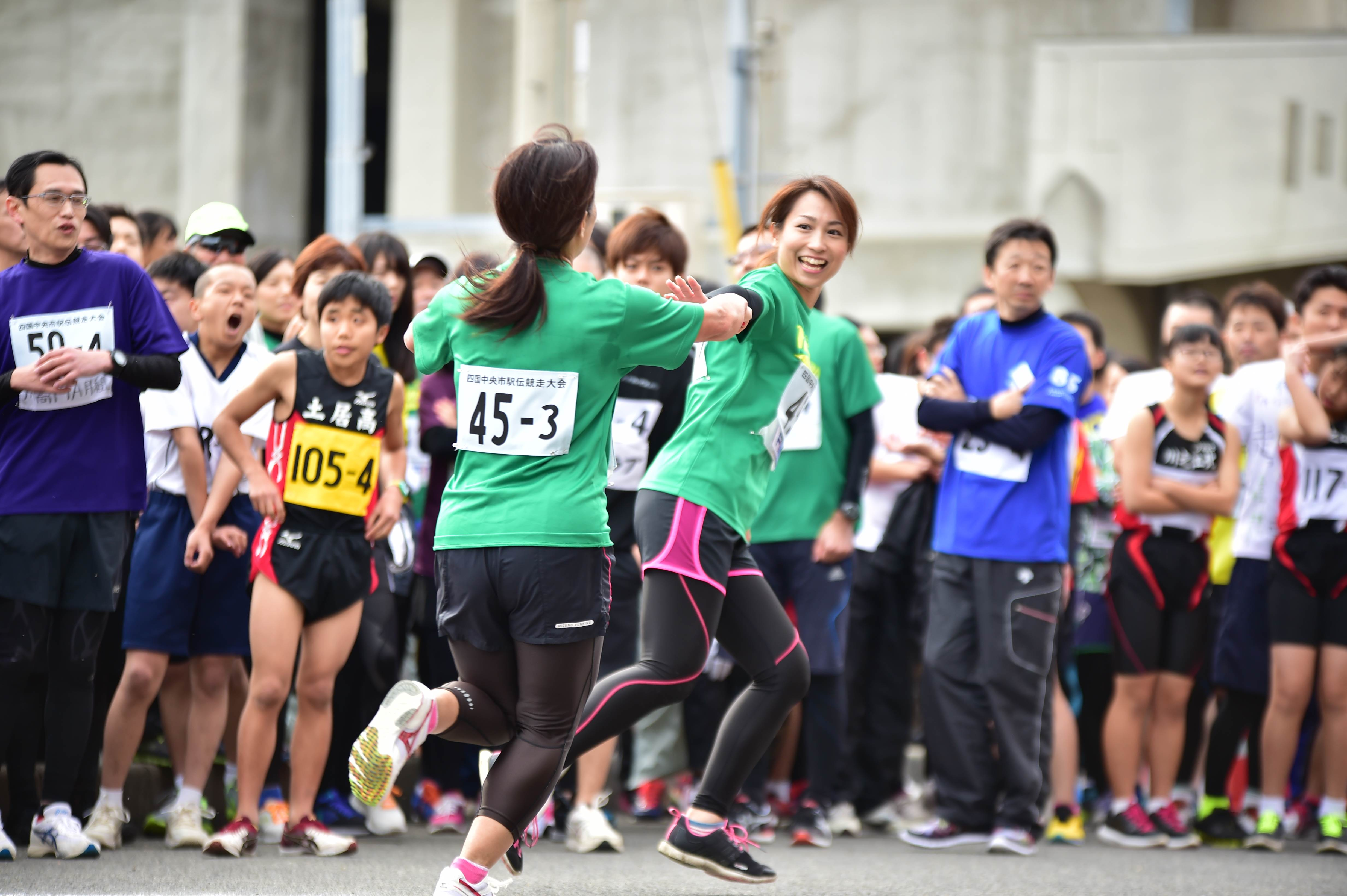 駅伝2015 (62)