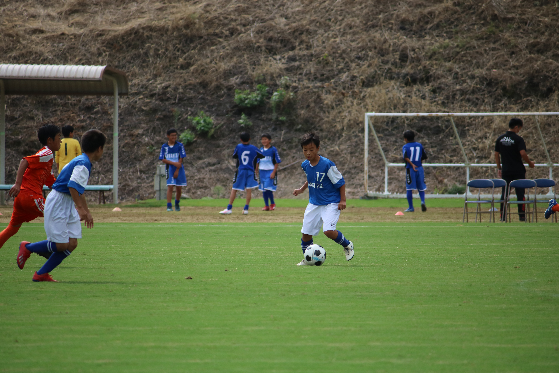サッカー (101)