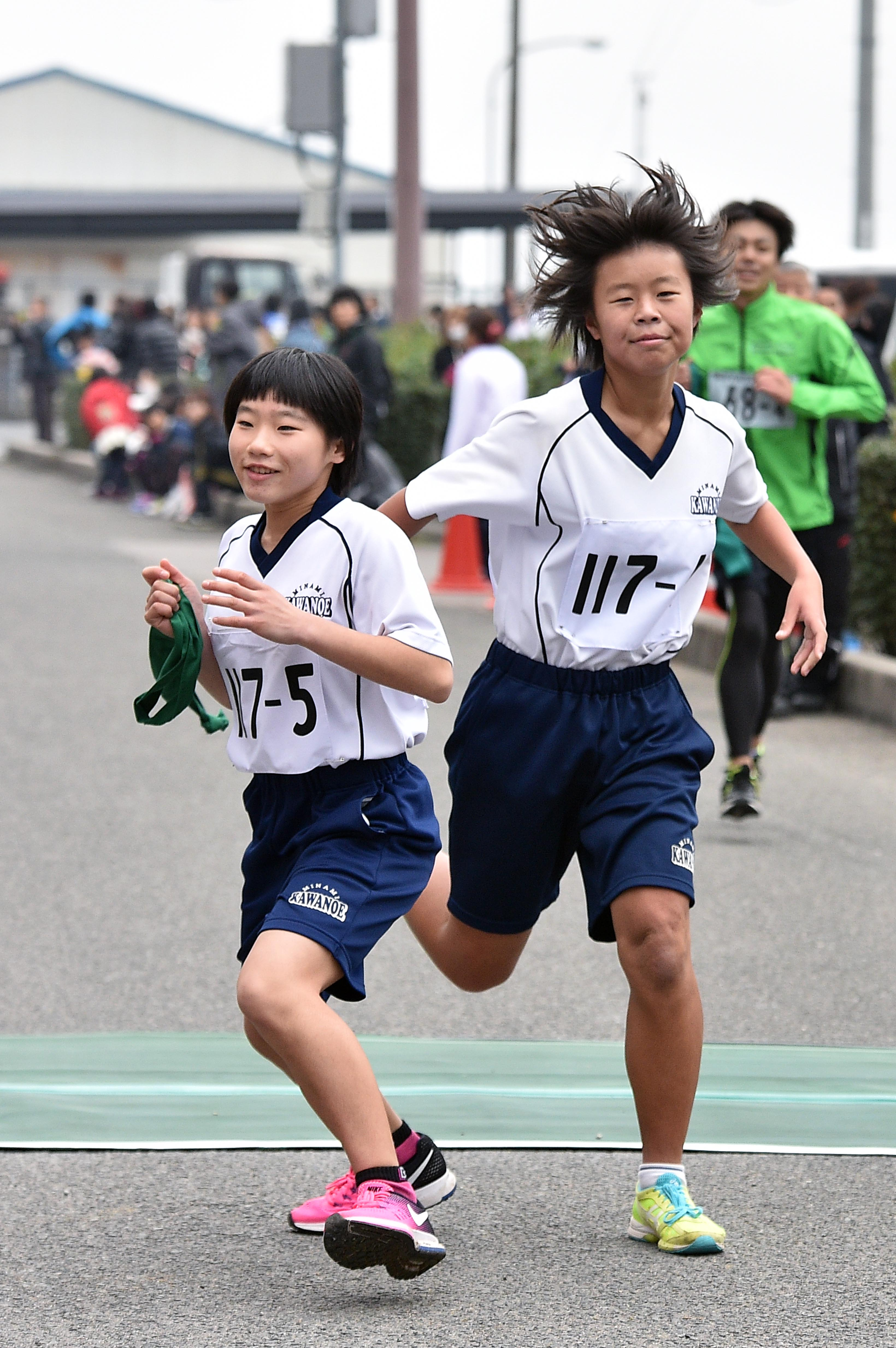 駅伝2016 (101)