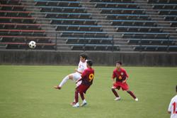 サッカー (1258)